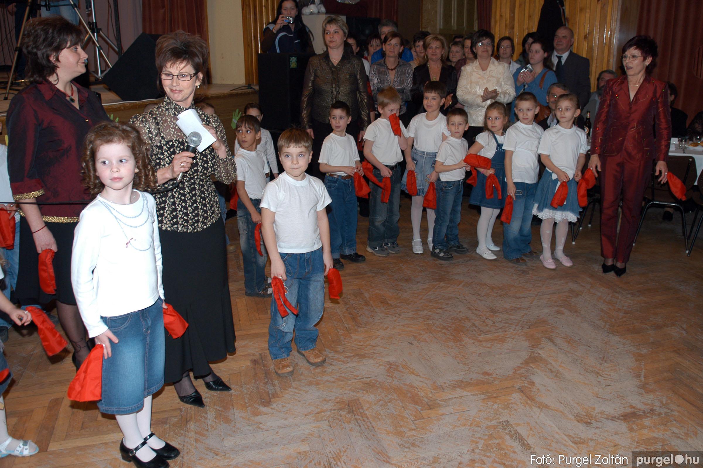 2008.02.09. 010 Kurca-parti Óvoda jótékonysági bál 2008. - Fotó:PURGEL ZOLTÁN© DSC_0353q.jpg