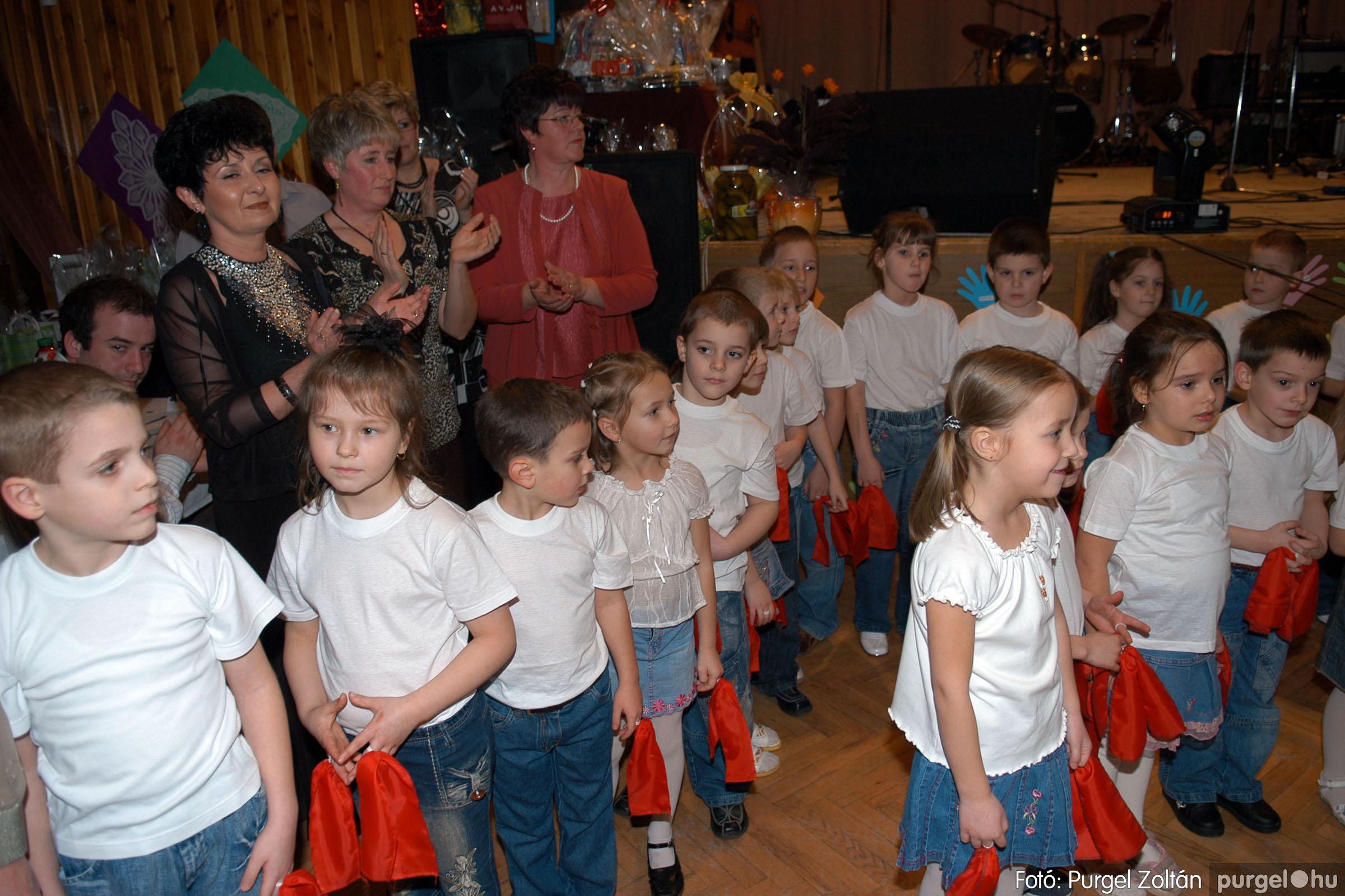 2008.02.09. 012 Kurca-parti Óvoda jótékonysági bál 2008. - Fotó:PURGEL ZOLTÁN© DSC_0355q.jpg