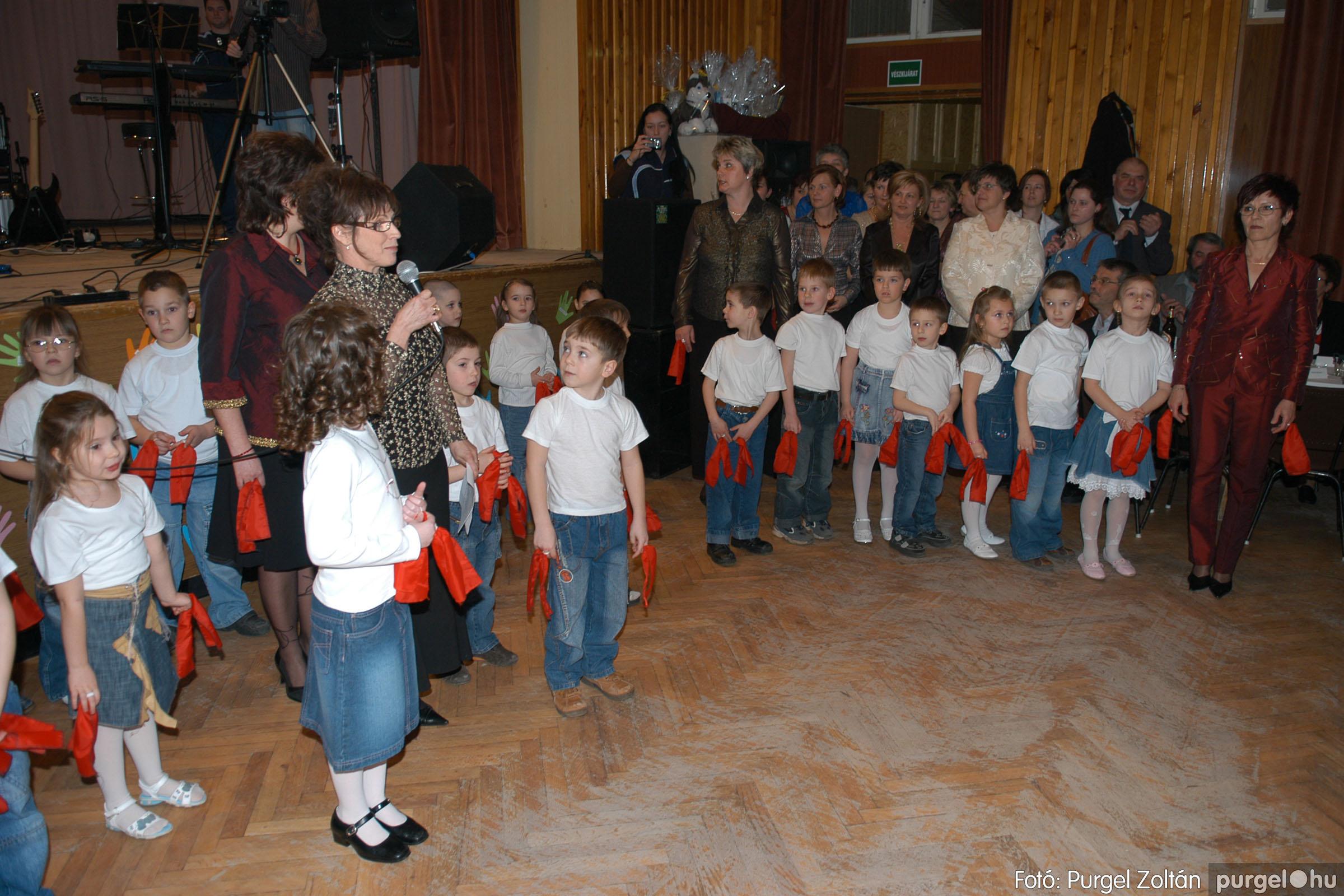 2008.02.09. 015 Kurca-parti Óvoda jótékonysági bál 2008. - Fotó:PURGEL ZOLTÁN© DSC_0358q.jpg
