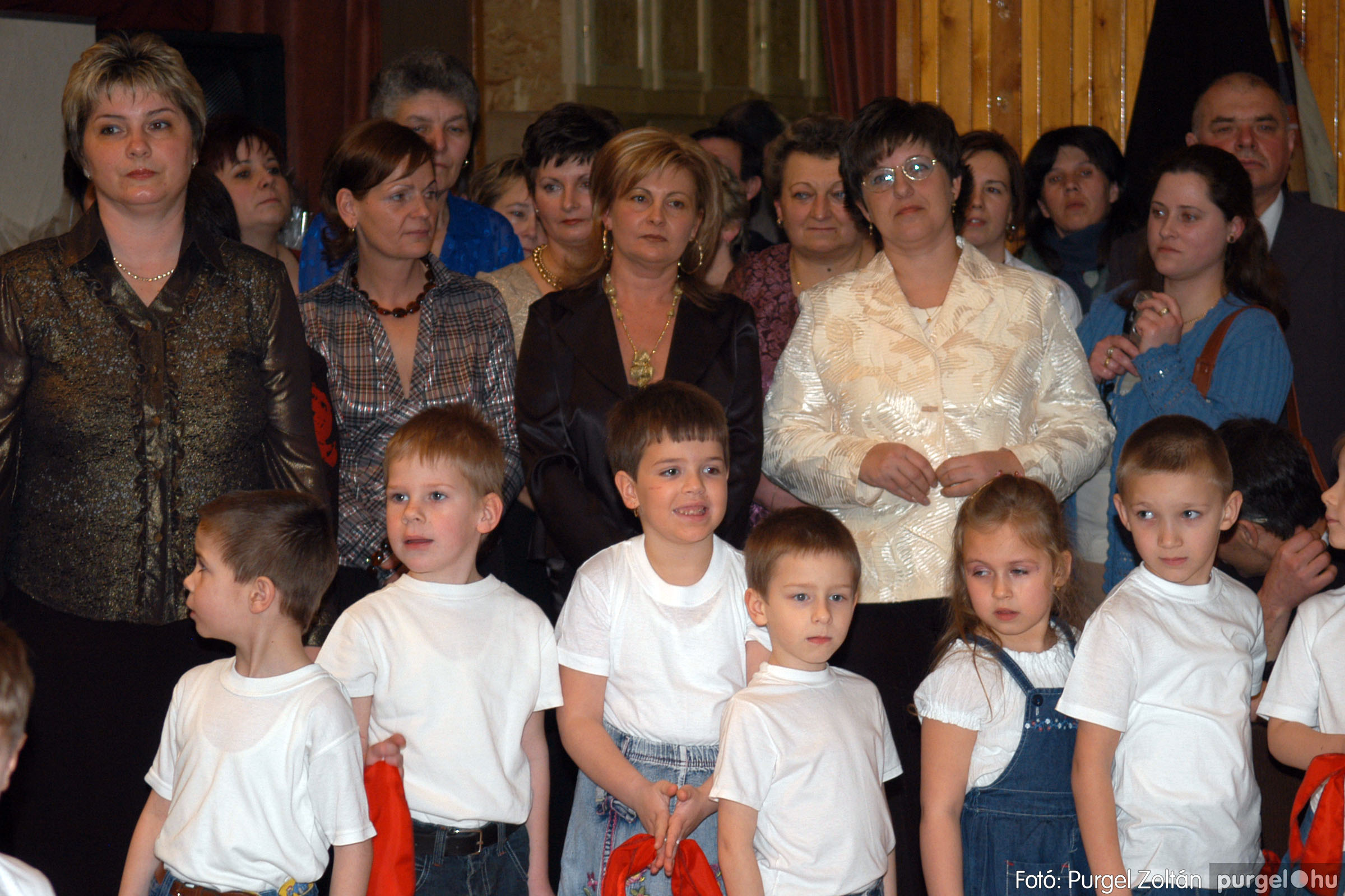 2008.02.09. 017 Kurca-parti Óvoda jótékonysági bál 2008. - Fotó:PURGEL ZOLTÁN© DSC_0361q.jpg
