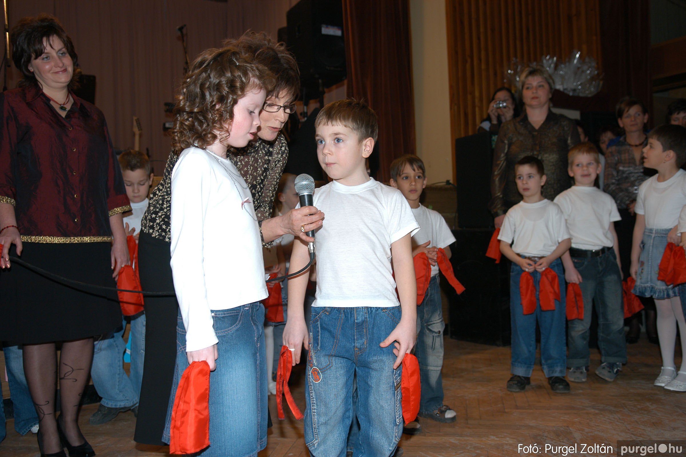 2008.02.09. 033 Kurca-parti Óvoda jótékonysági bál 2008. - Fotó:PURGEL ZOLTÁN© DSC_0383q.jpg