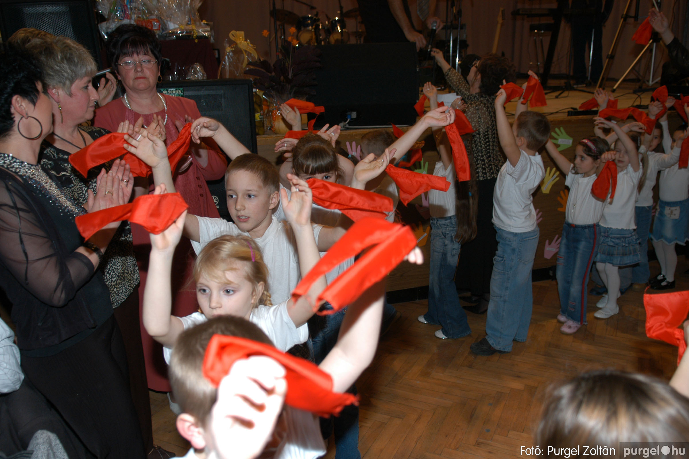 2008.02.09. 035 Kurca-parti Óvoda jótékonysági bál 2008. - Fotó:PURGEL ZOLTÁN© DSC_0385q.jpg