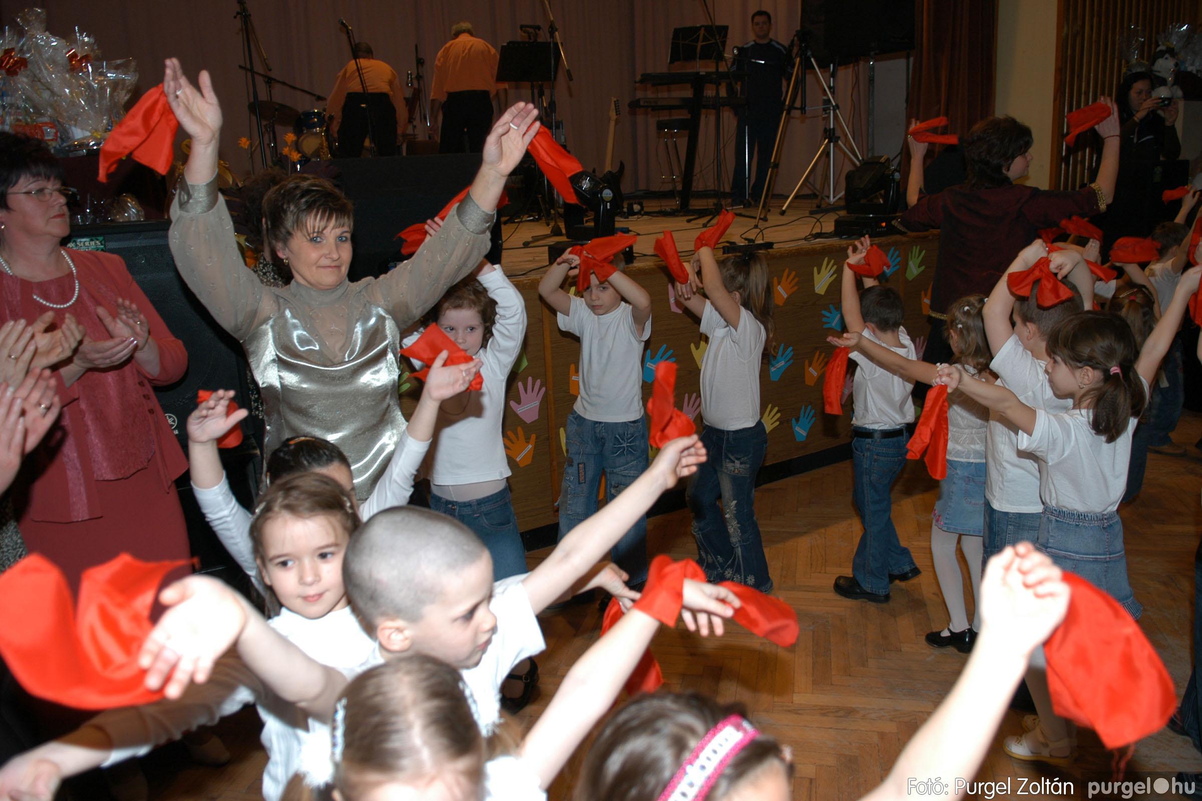 2008.02.09. 036 Kurca-parti Óvoda jótékonysági bál 2008. - Fotó:PURGEL ZOLTÁN© DSC_0390q.jpg