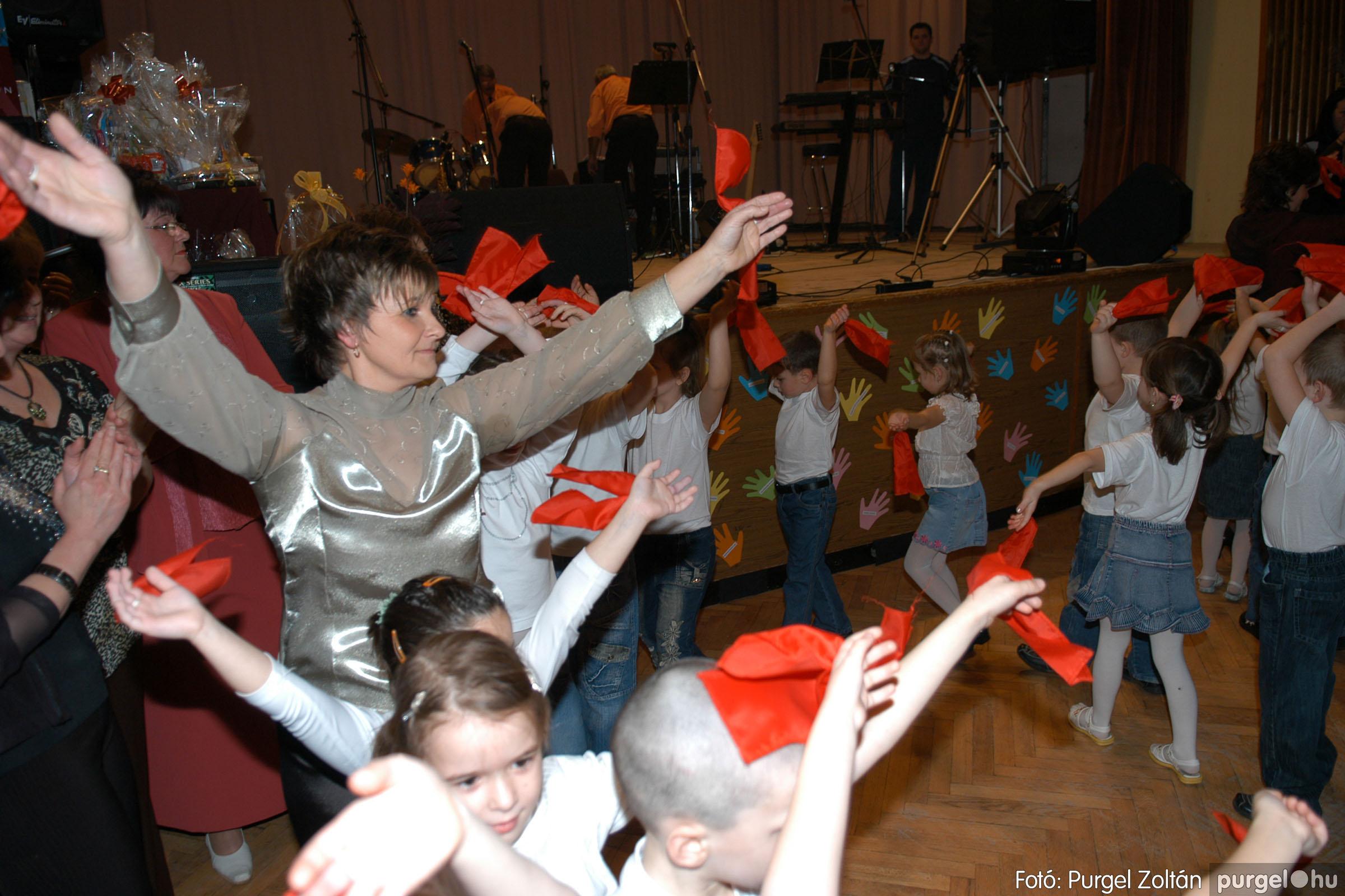 2008.02.09. 037 Kurca-parti Óvoda jótékonysági bál 2008. - Fotó:PURGEL ZOLTÁN© DSC_0391q.jpg