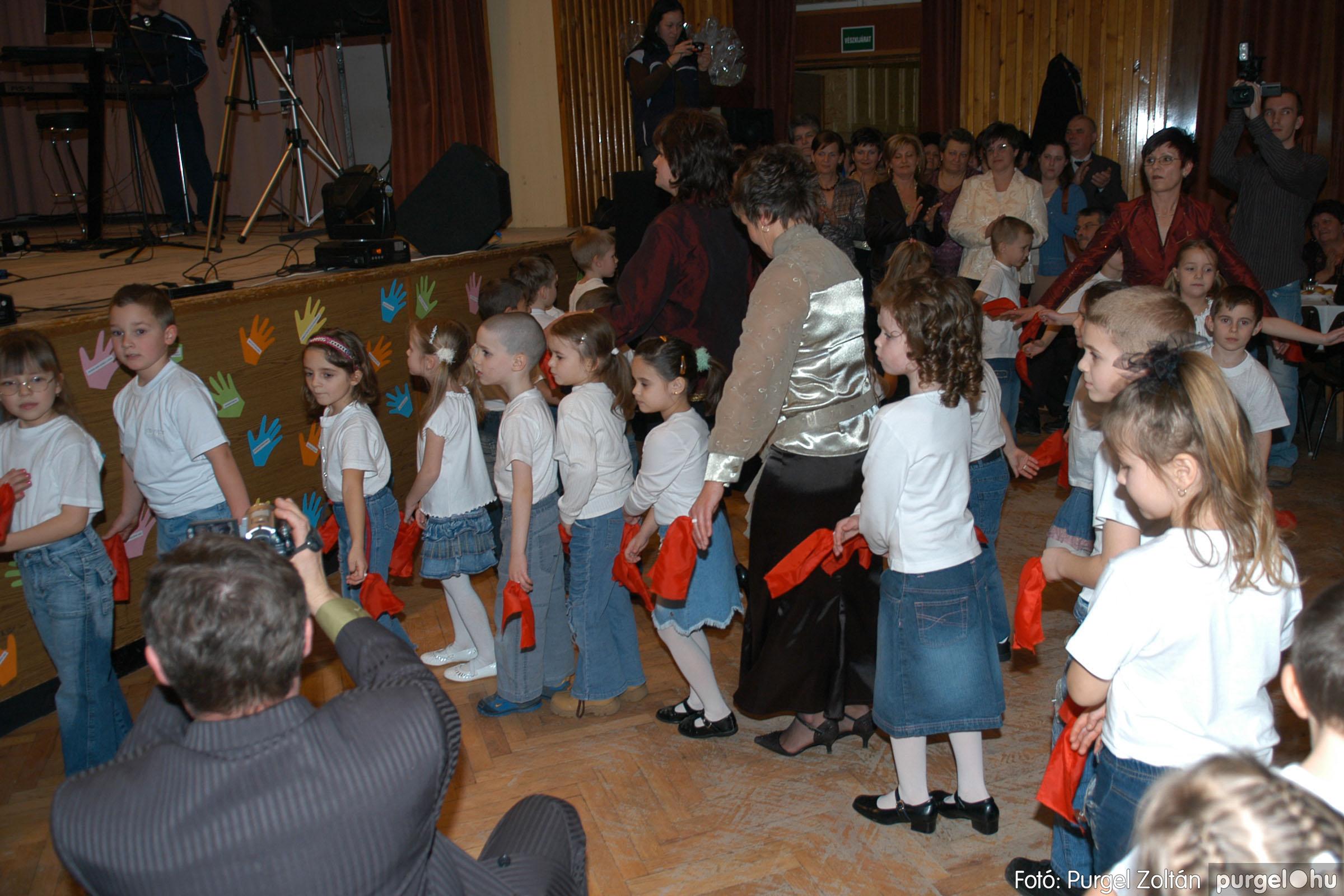 2008.02.09. 040 Kurca-parti Óvoda jótékonysági bál 2008. - Fotó:PURGEL ZOLTÁN© DSC_0397q.jpg
