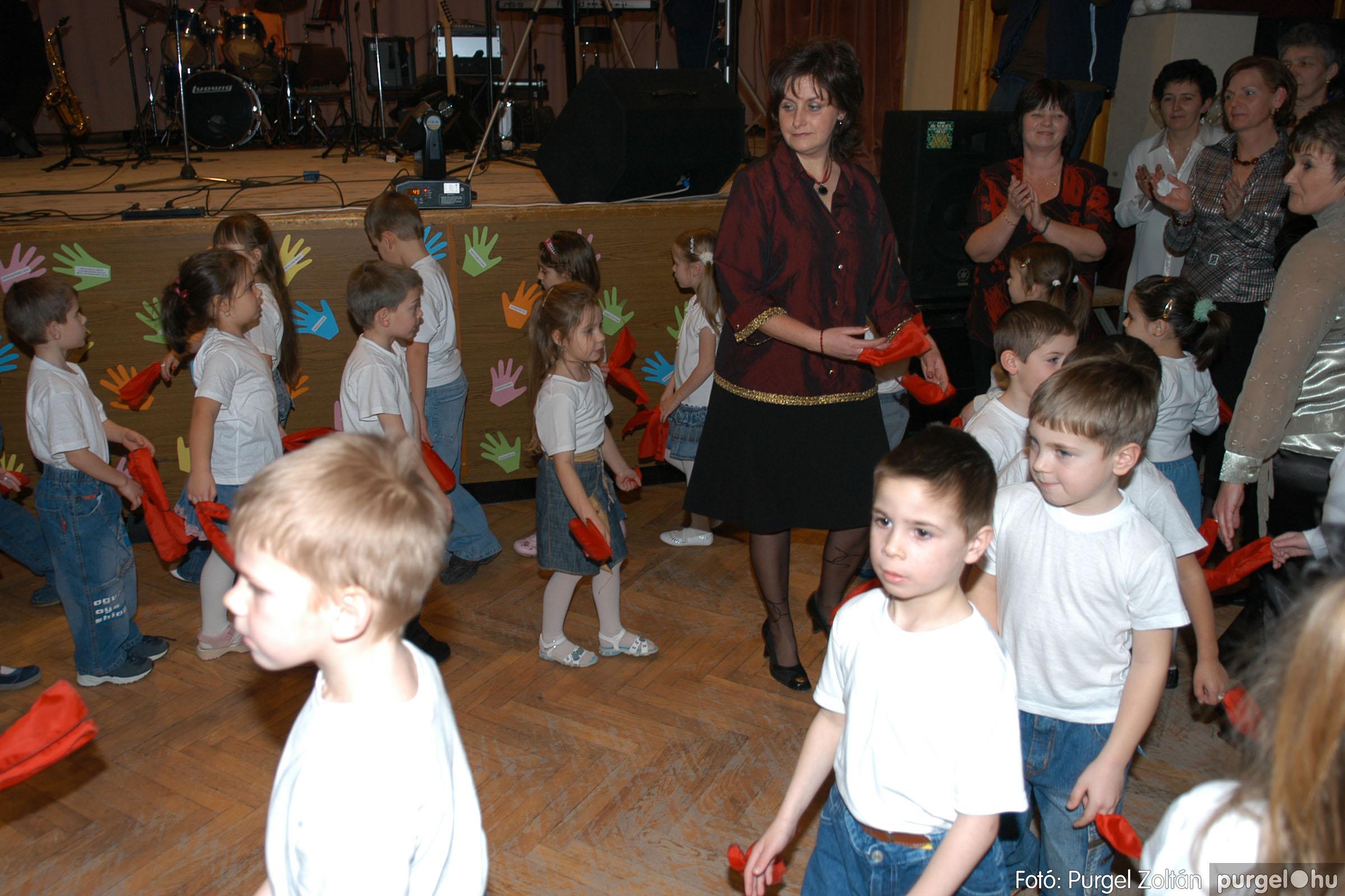 2008.02.09. 048 Kurca-parti Óvoda jótékonysági bál 2008. - Fotó:PURGEL ZOLTÁN© DSC_0410q.jpg