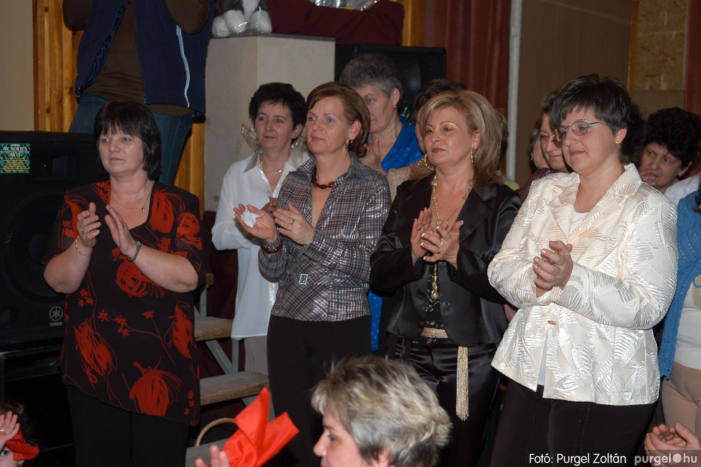 2008.02.09. 057 Kurca-parti Óvoda jótékonysági bál 2008. - Fotó:PURGEL ZOLTÁN© DSC_0421q.jpg