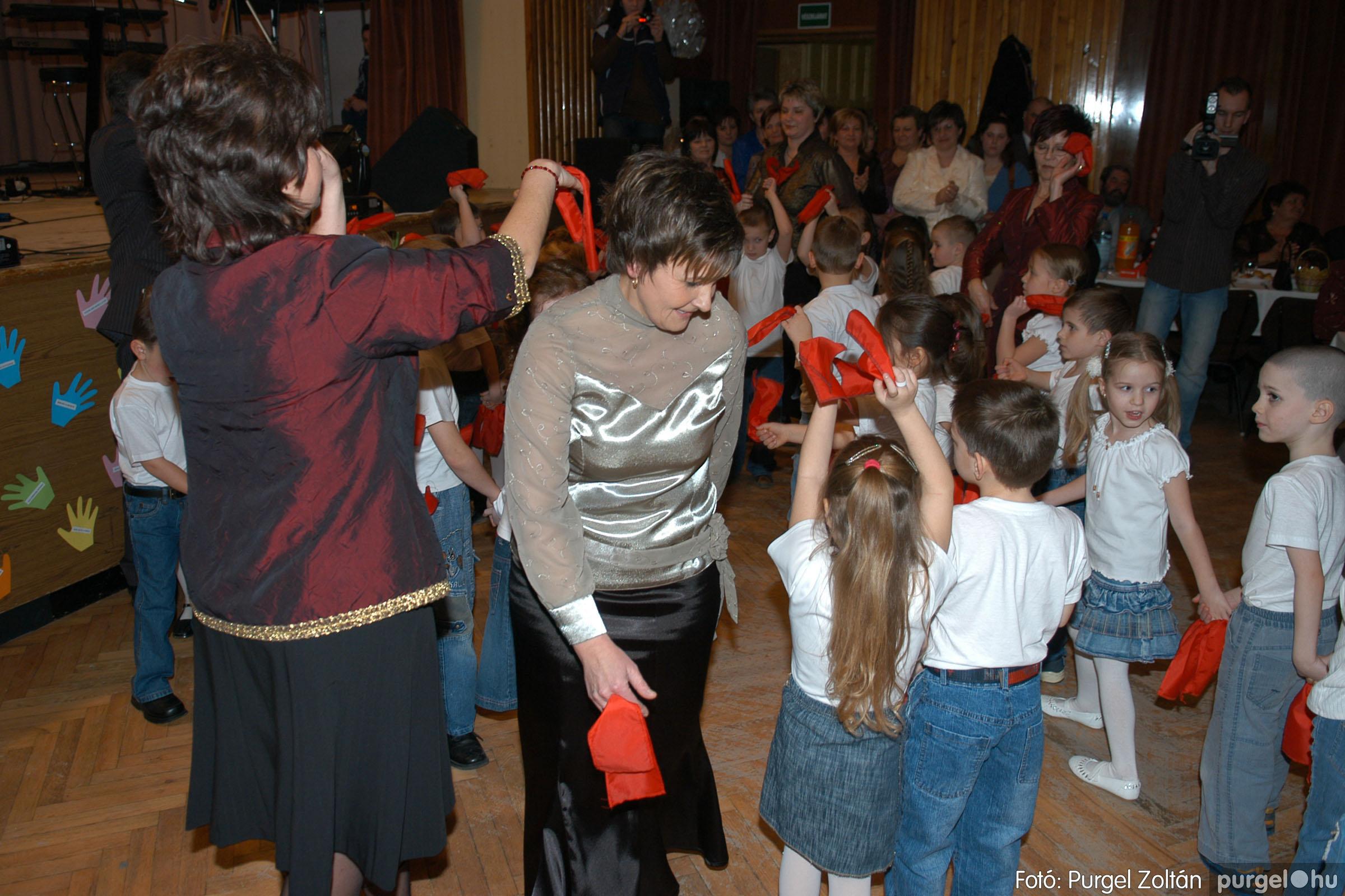 2008.02.09. 059 Kurca-parti Óvoda jótékonysági bál 2008. - Fotó:PURGEL ZOLTÁN© DSC_0423q.jpg