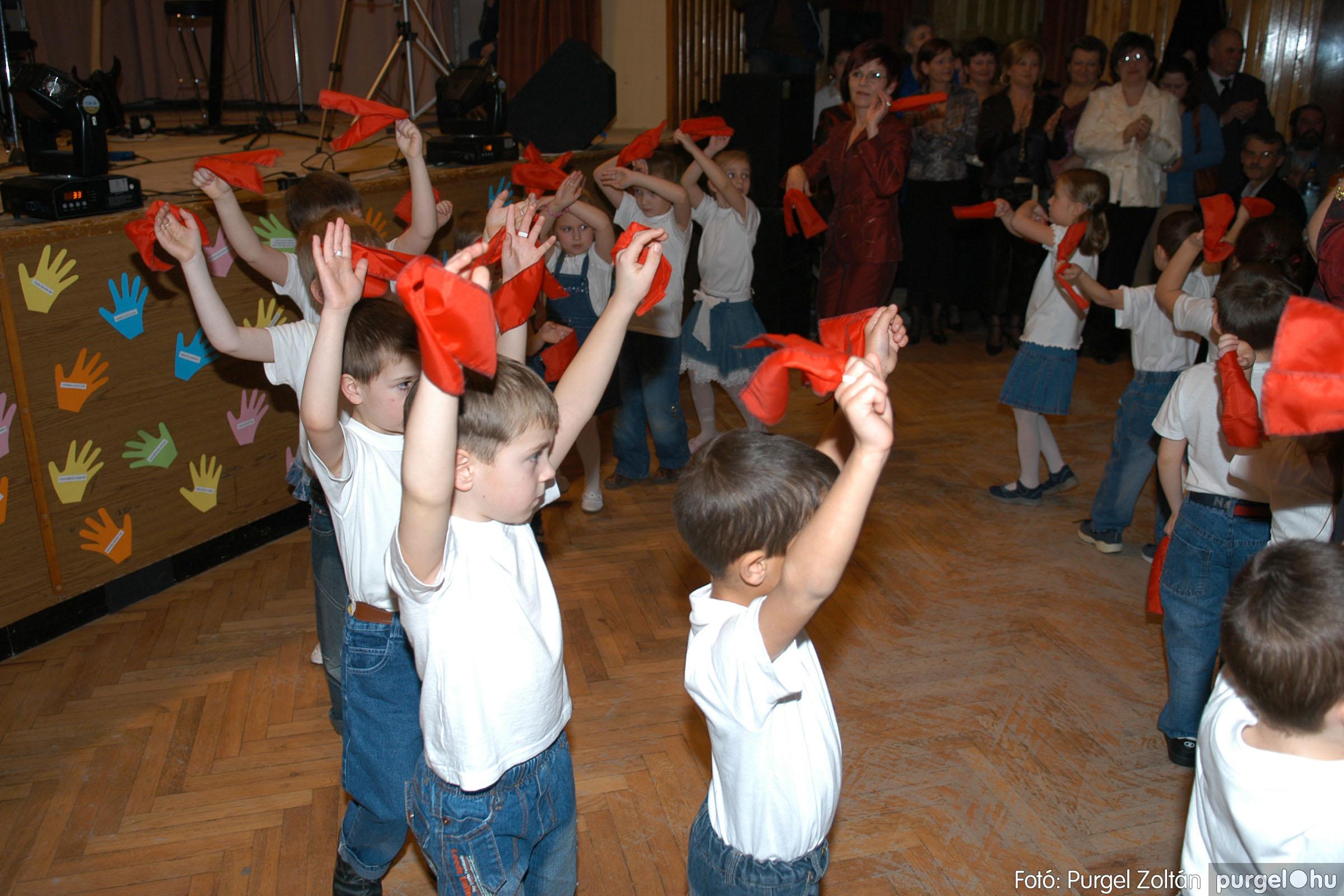2008.02.09. 061 Kurca-parti Óvoda jótékonysági bál 2008. - Fotó:PURGEL ZOLTÁN© DSC_0427q.jpg
