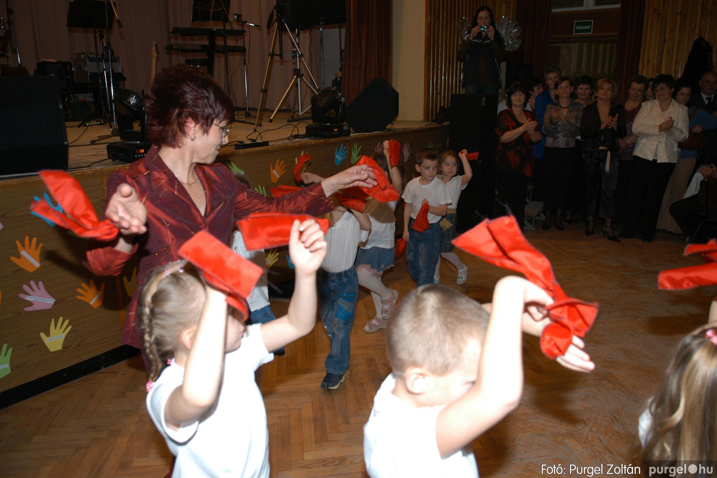 2008.02.09. 063 Kurca-parti Óvoda jótékonysági bál 2008. - Fotó:PURGEL ZOLTÁN© DSC_0430q.jpg