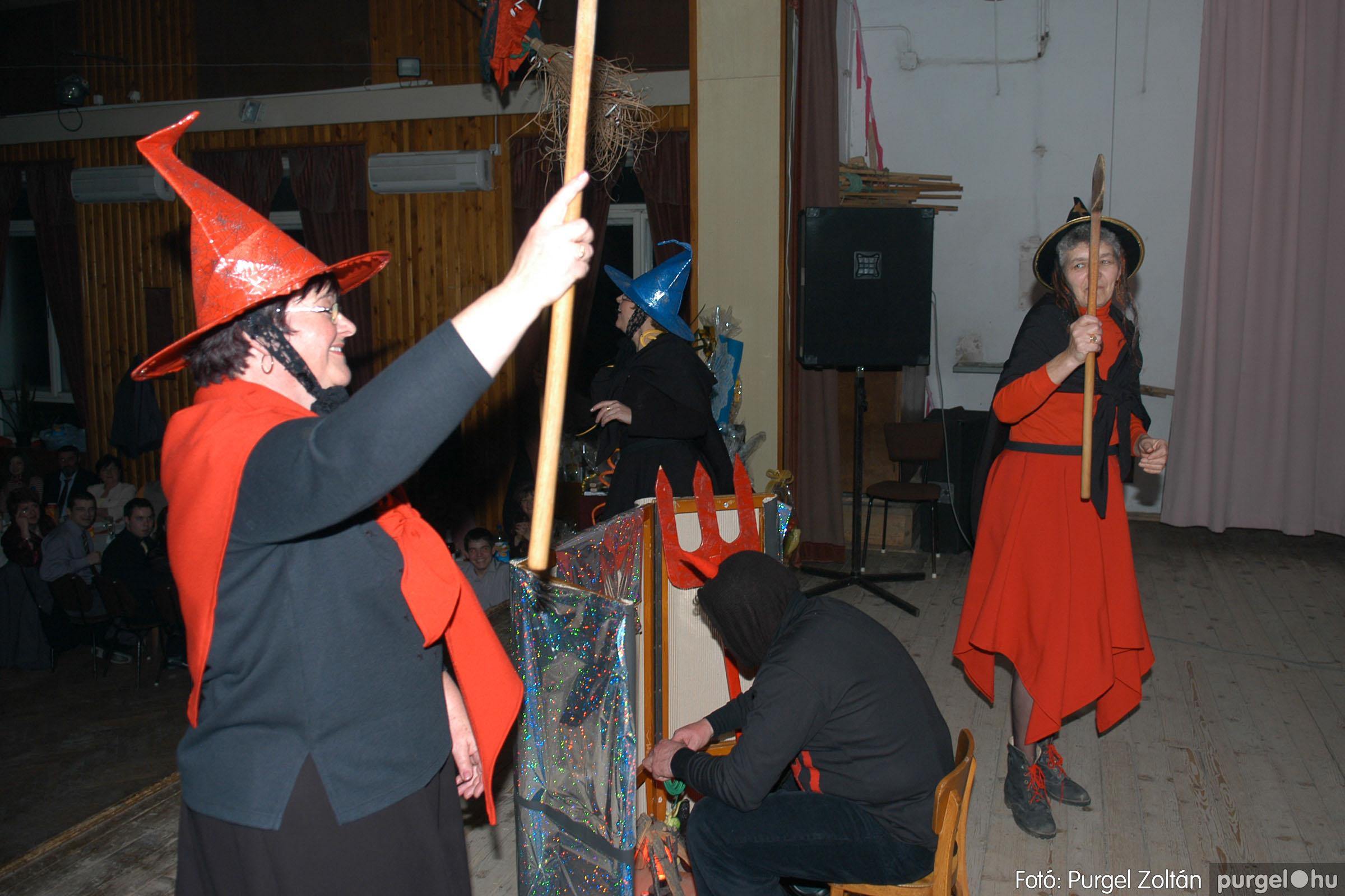 2008.02.09. 067 Kurca-parti Óvoda jótékonysági bál 2008. - Fotó:PURGEL ZOLTÁN© DSC_0440q.jpg