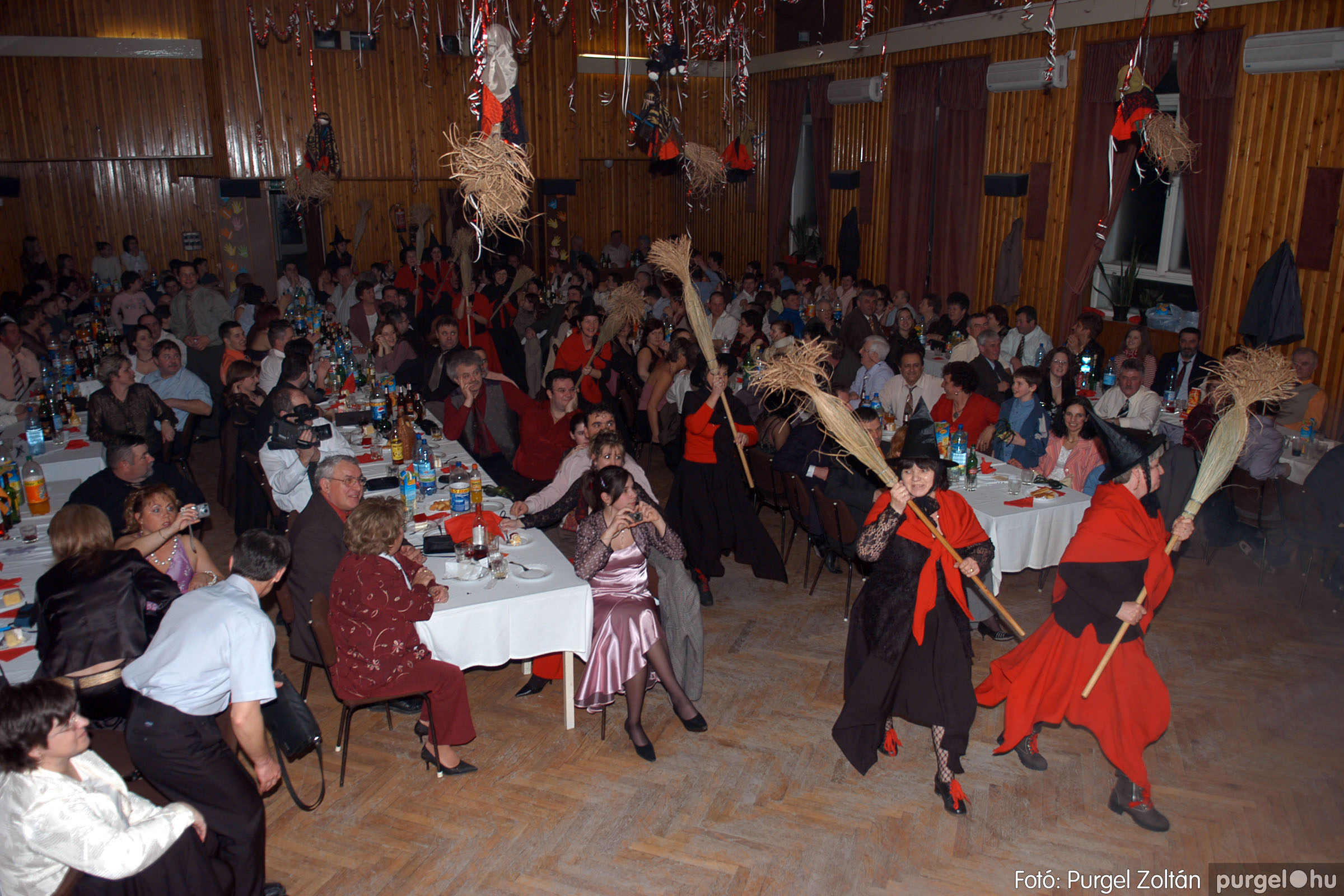 2008.02.09. 070 Kurca-parti Óvoda jótékonysági bál 2008. - Fotó:PURGEL ZOLTÁN© DSC_0446qa.jpg