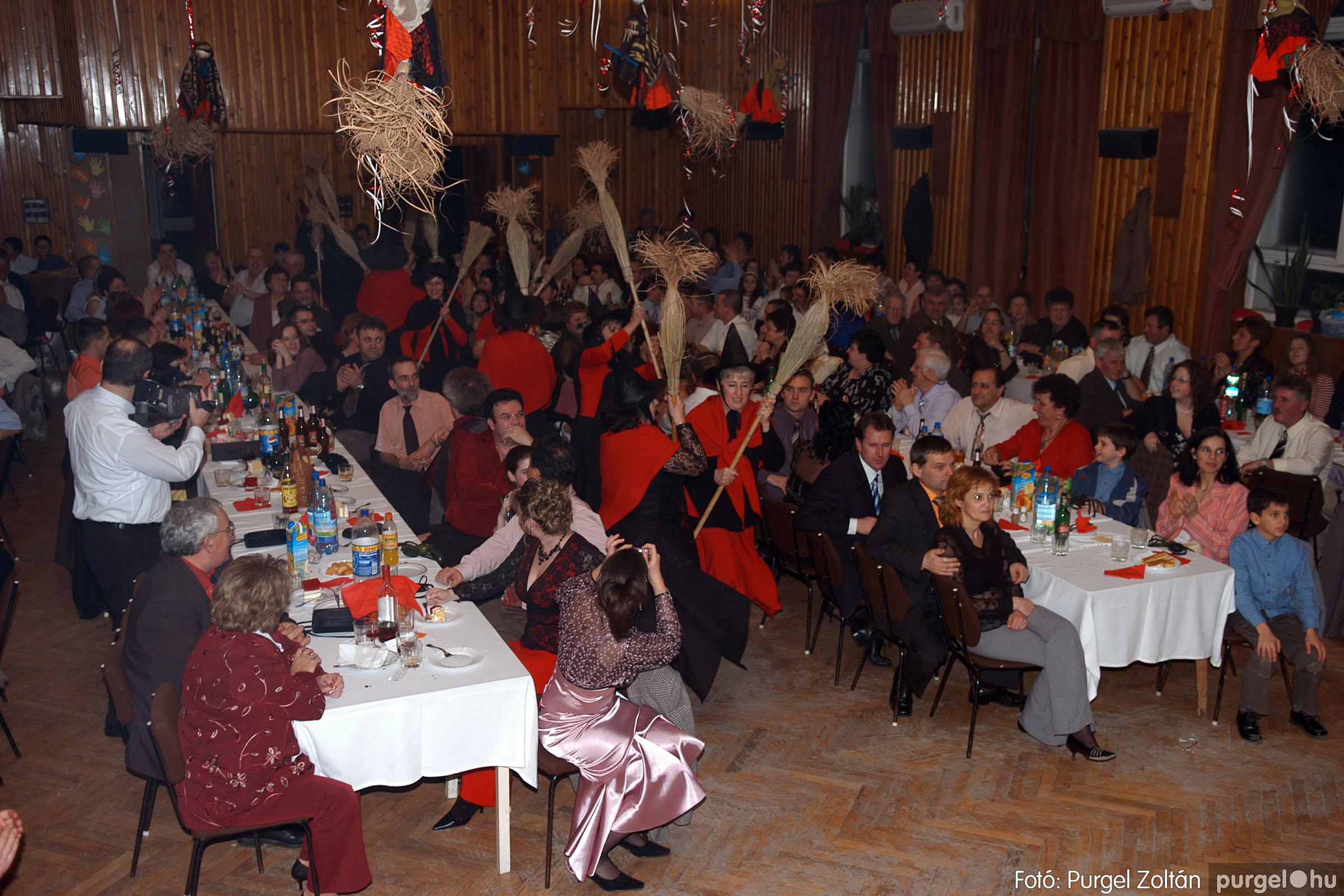 2008.02.09. 071 Kurca-parti Óvoda jótékonysági bál 2008. - Fotó:PURGEL ZOLTÁN© DSC_0449q.jpg