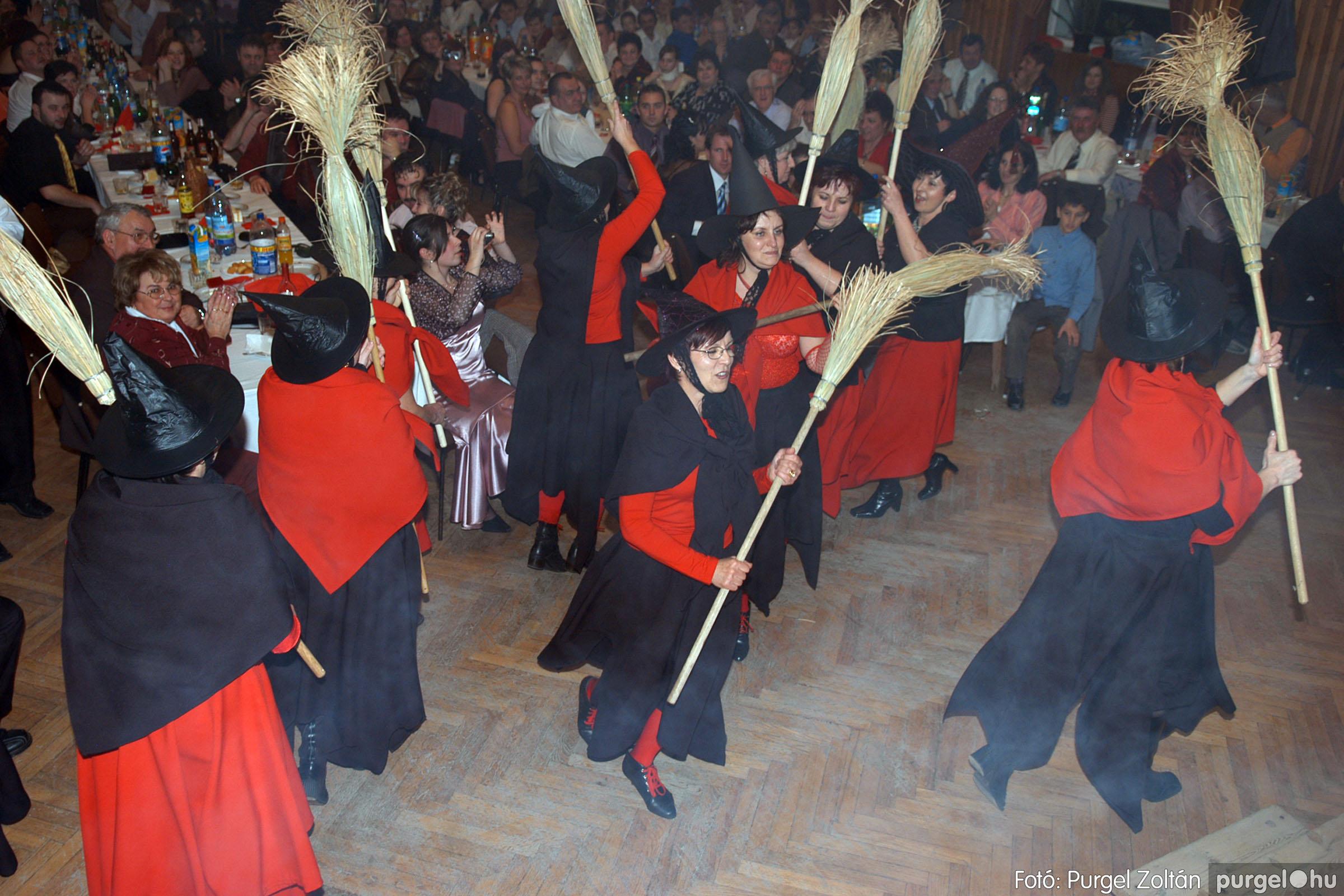 2008.02.09. 073 Kurca-parti Óvoda jótékonysági bál 2008. - Fotó:PURGEL ZOLTÁN© DSC_0454q.jpg