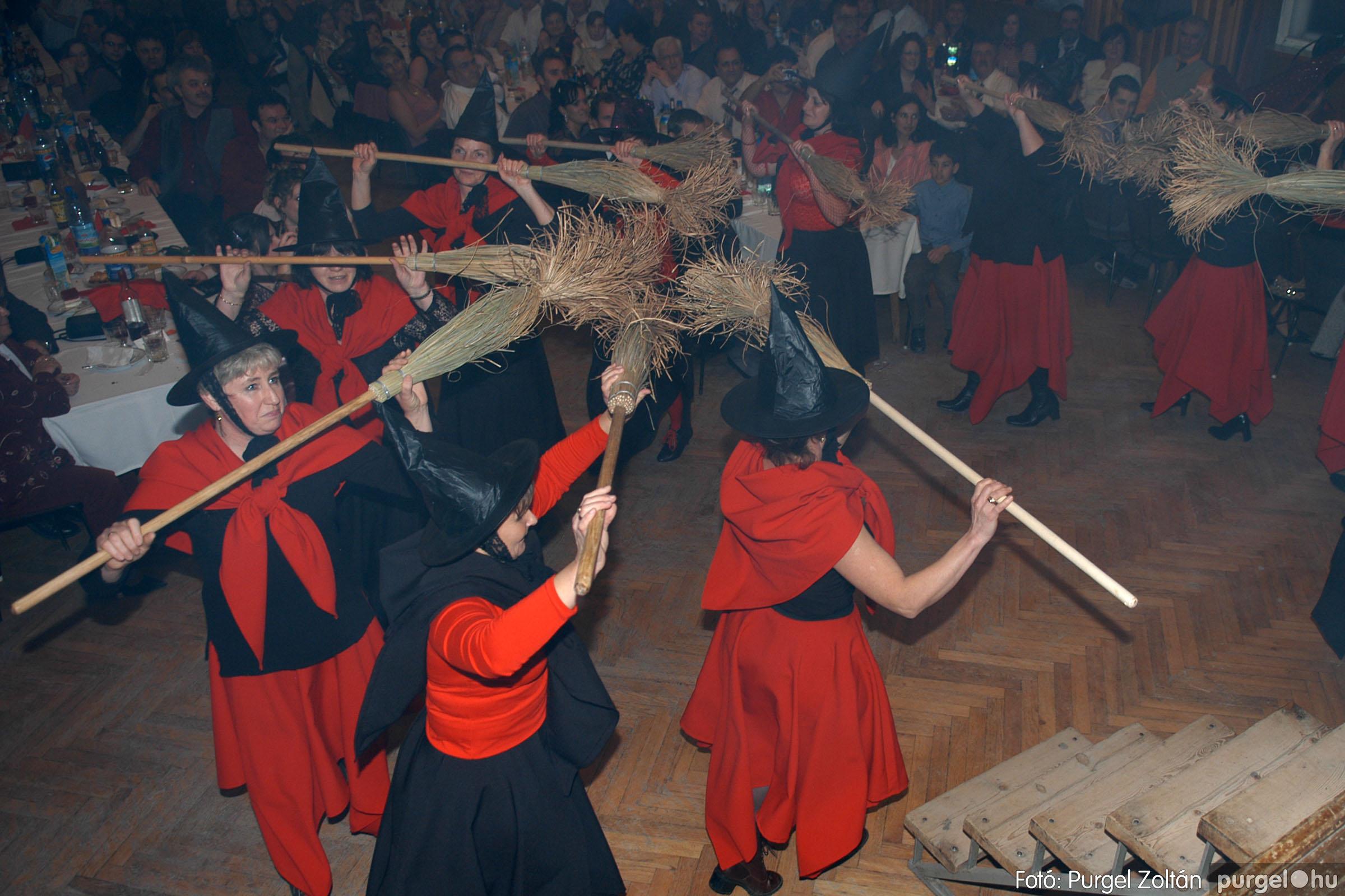 2008.02.09. 075 Kurca-parti Óvoda jótékonysági bál 2008. - Fotó:PURGEL ZOLTÁN© DSC_0458q.jpg