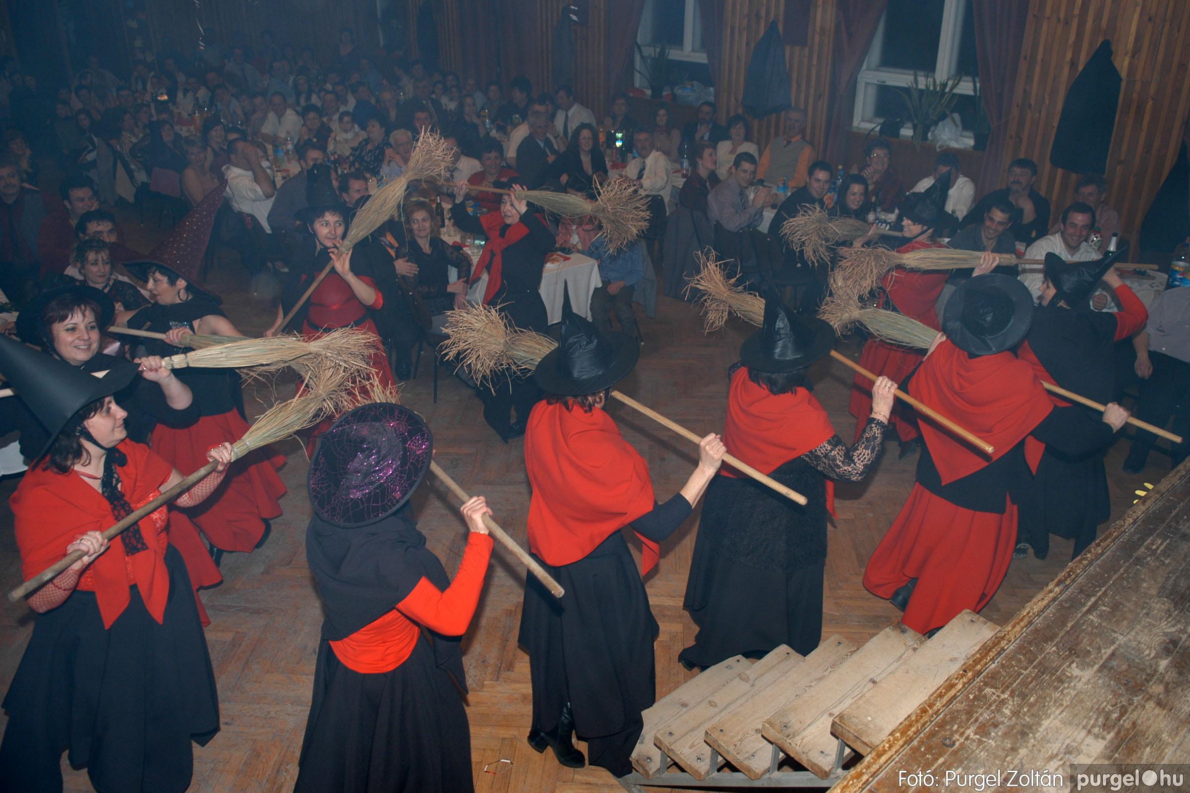 2008.02.09. 076 Kurca-parti Óvoda jótékonysági bál 2008. - Fotó:PURGEL ZOLTÁN© DSC_0460q.jpg