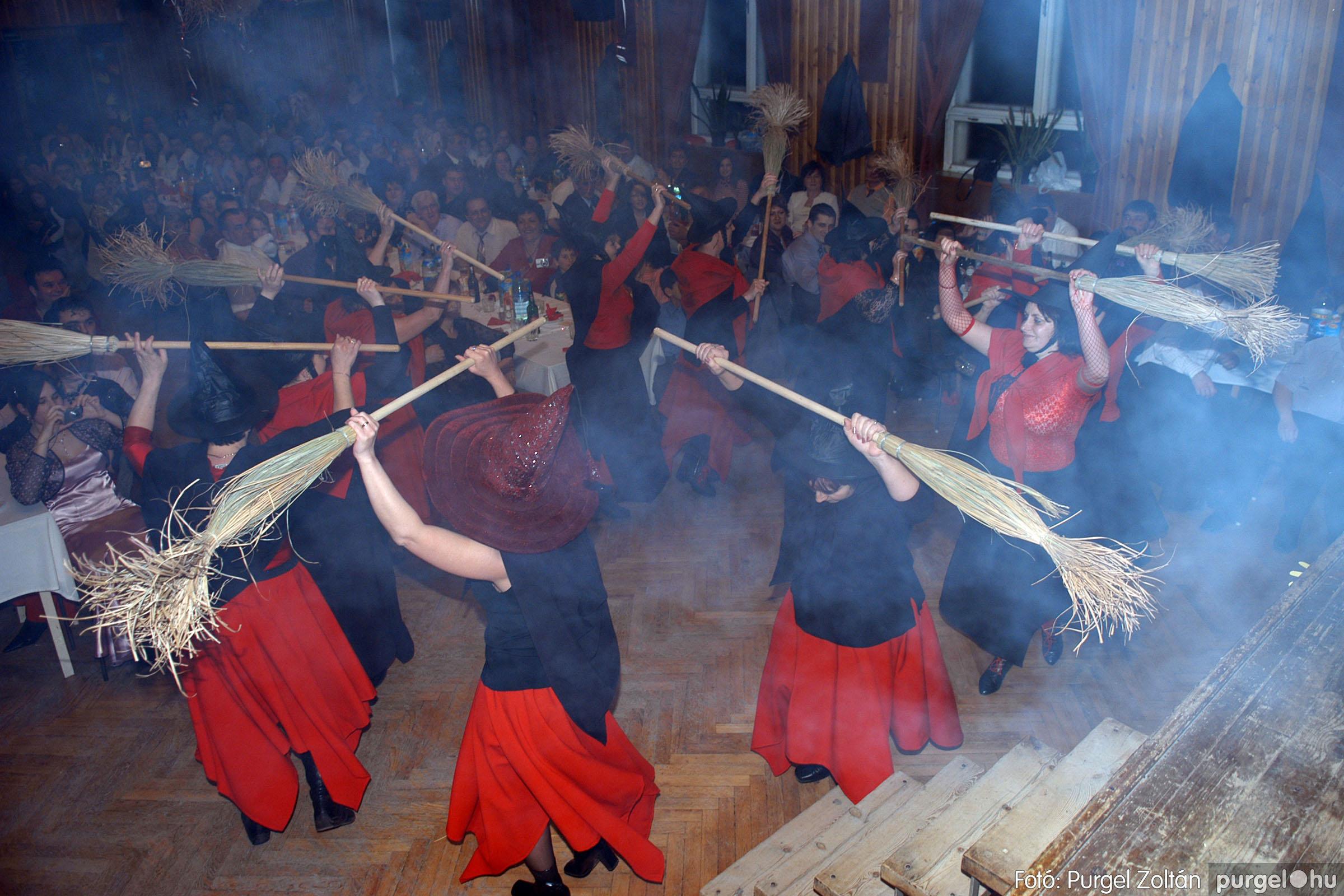 2008.02.09. 077 Kurca-parti Óvoda jótékonysági bál 2008. - Fotó:PURGEL ZOLTÁN© DSC_0461q.jpg