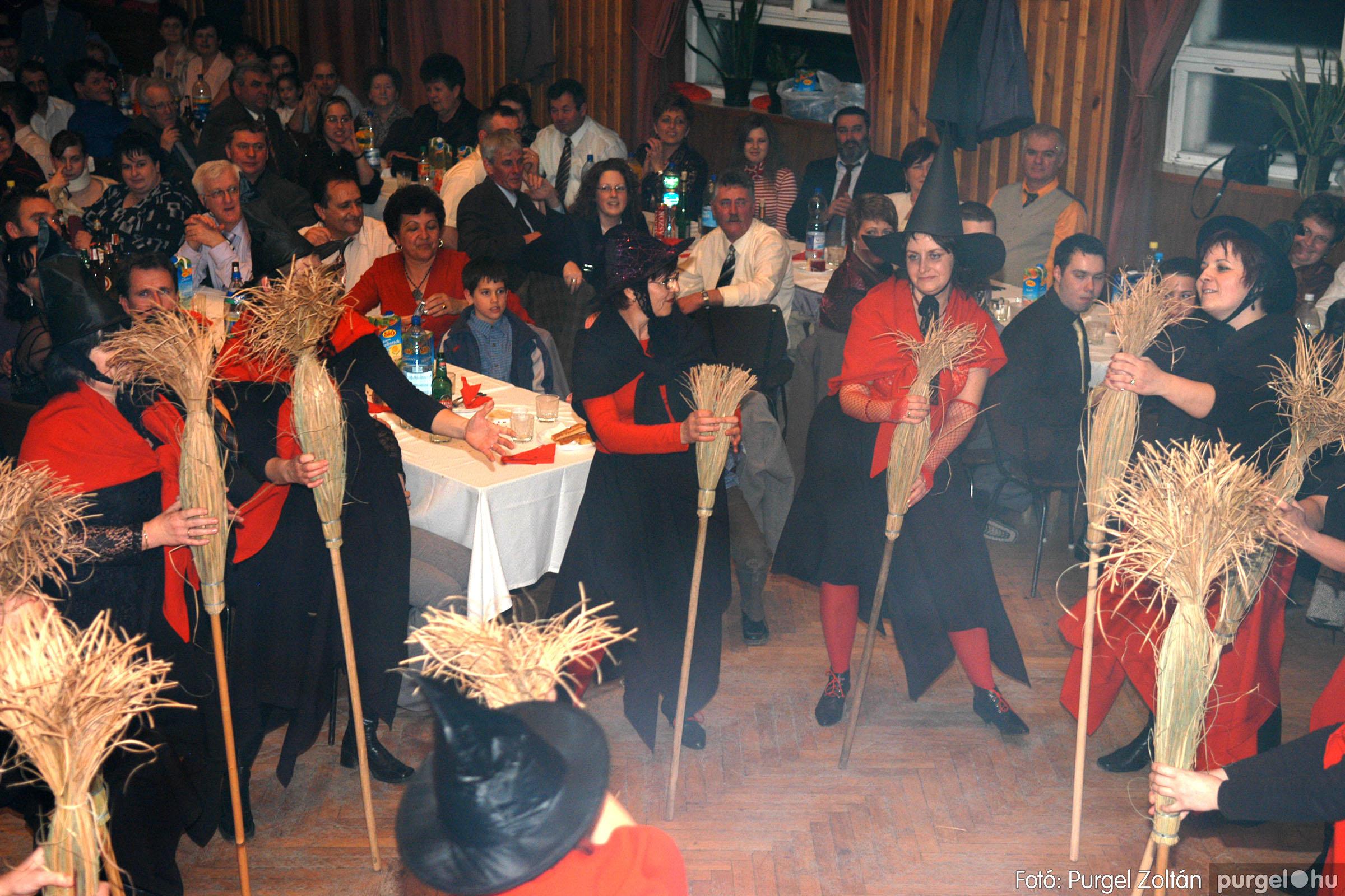 2008.02.09. 080 Kurca-parti Óvoda jótékonysági bál 2008. - Fotó:PURGEL ZOLTÁN© DSC_0468q.jpg