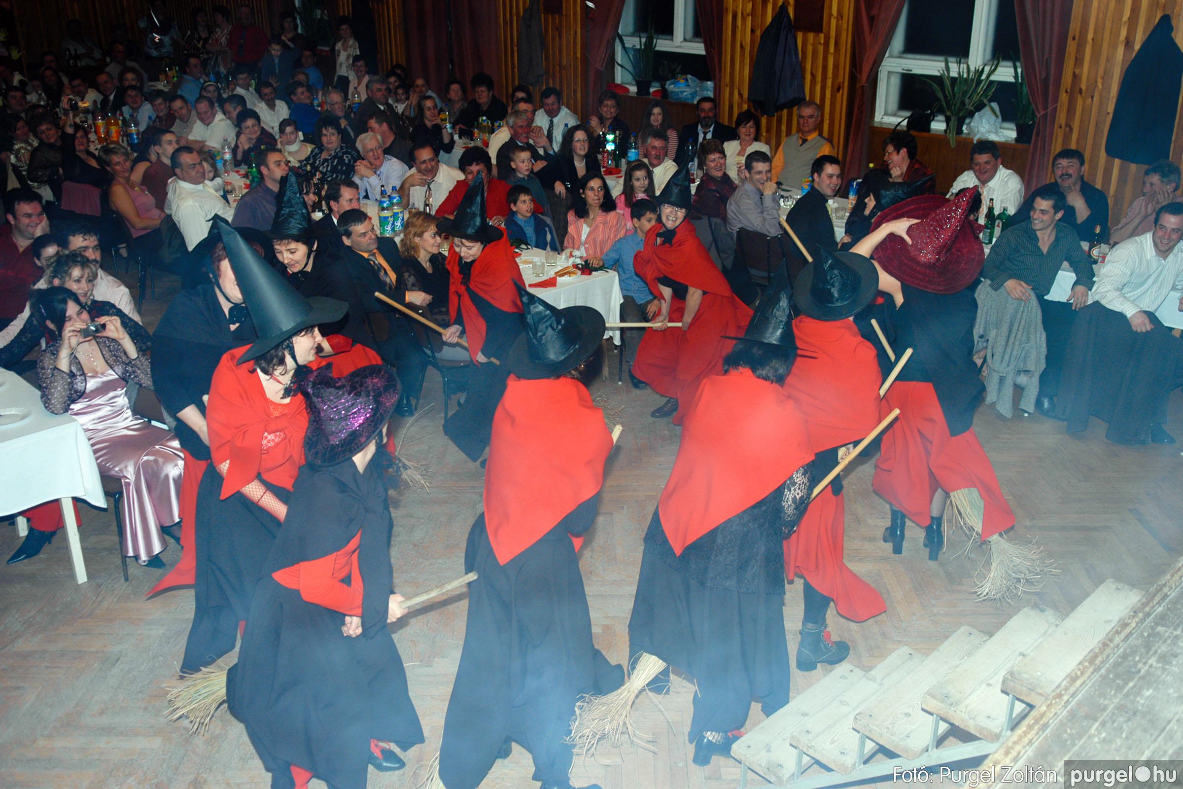 2008.02.09. 086 Kurca-parti Óvoda jótékonysági bál 2008. - Fotó:PURGEL ZOLTÁN© DSC_0474q.jpg
