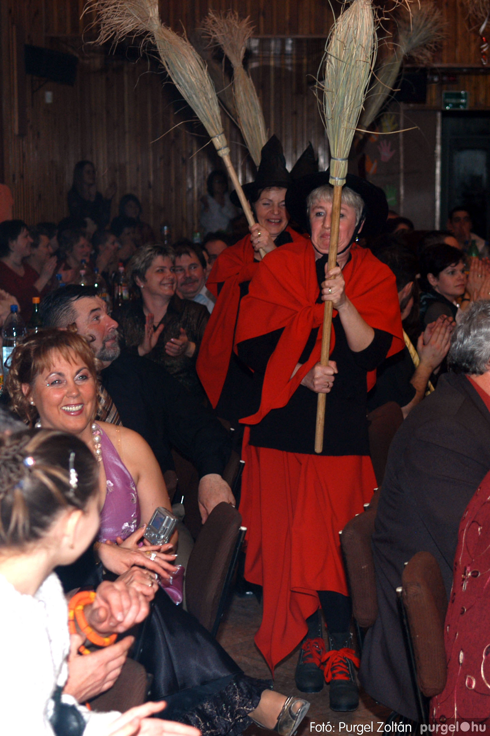 2008.02.09. 088 Kurca-parti Óvoda jótékonysági bál 2008. - Fotó:PURGEL ZOLTÁN© DSC_0476q.jpg