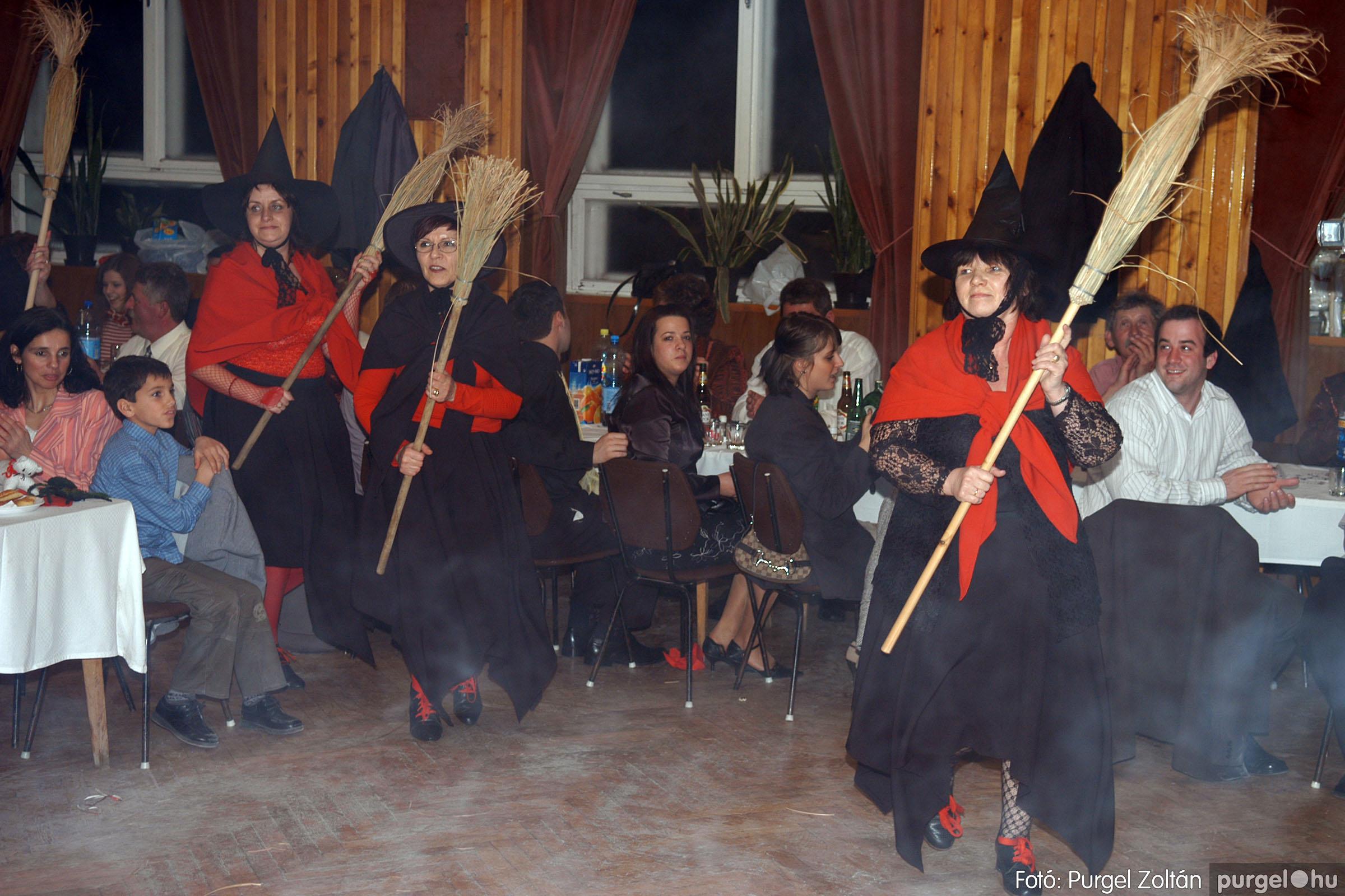 2008.02.09. 089 Kurca-parti Óvoda jótékonysági bál 2008. - Fotó:PURGEL ZOLTÁN© DSC_0477q.jpg