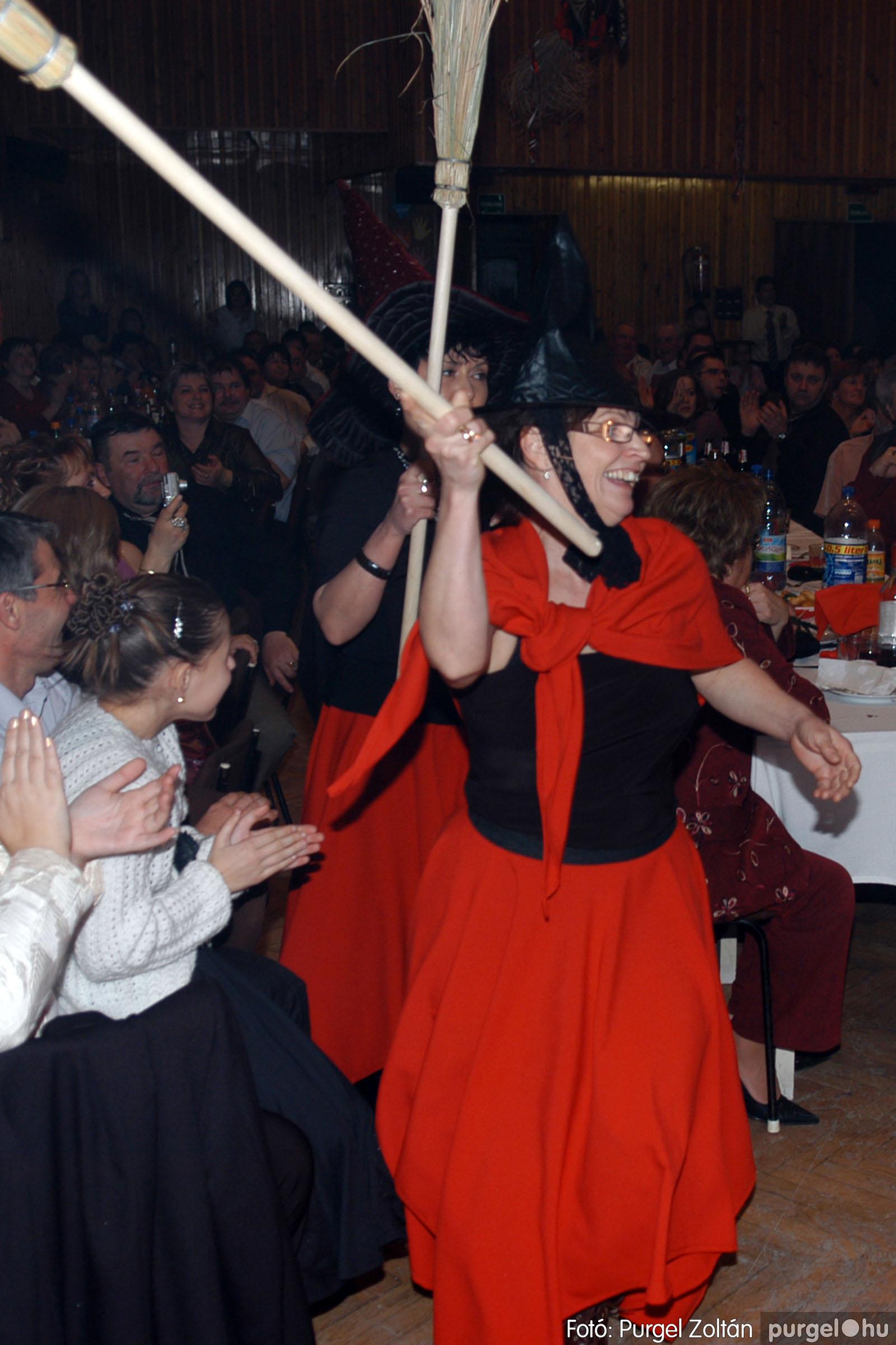 2008.02.09. 090 Kurca-parti Óvoda jótékonysági bál 2008. - Fotó:PURGEL ZOLTÁN© DSC_0479q.jpg