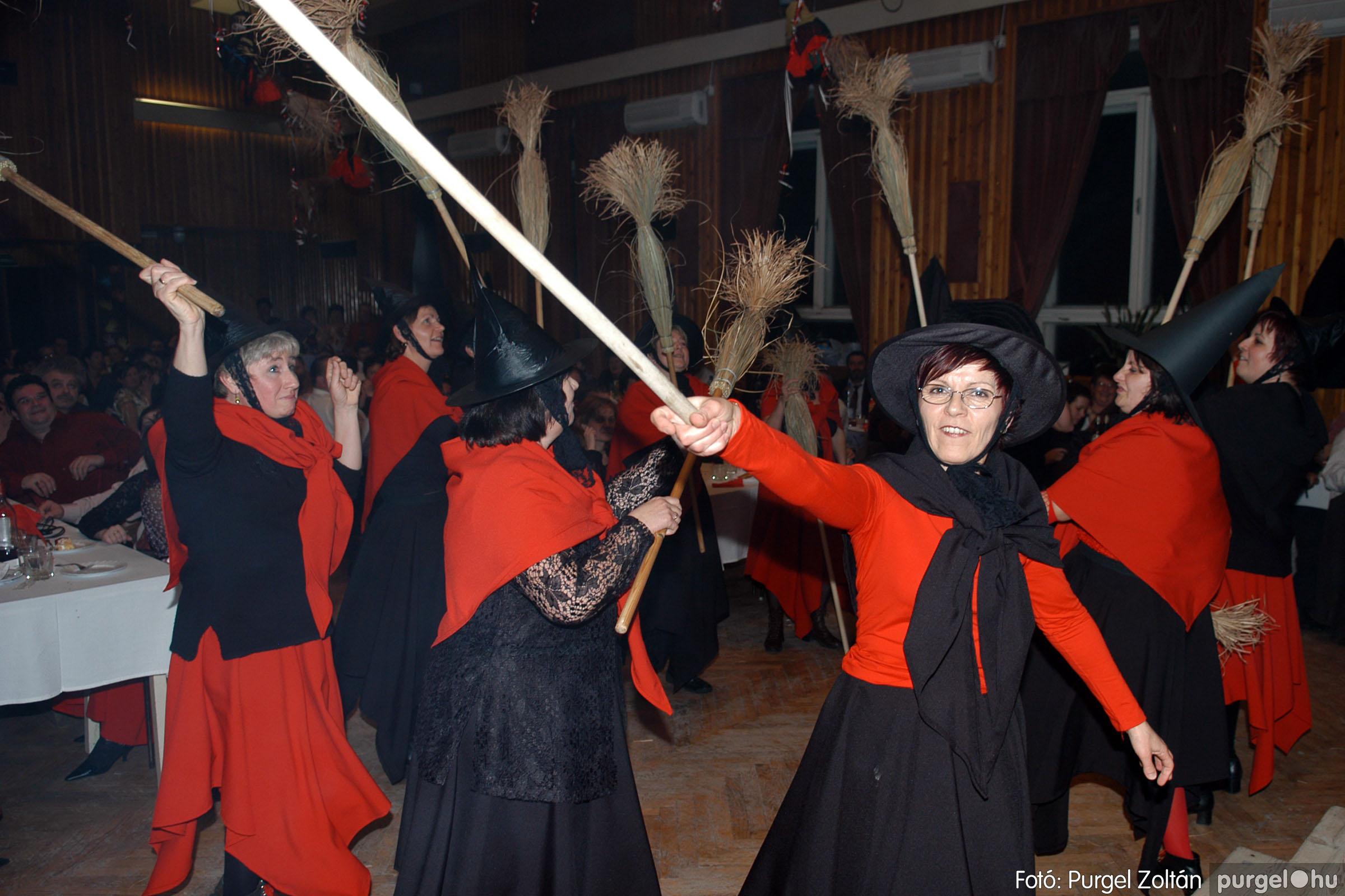 2008.02.09. 095 Kurca-parti Óvoda jótékonysági bál 2008. - Fotó:PURGEL ZOLTÁN© DSC_0486q.jpg