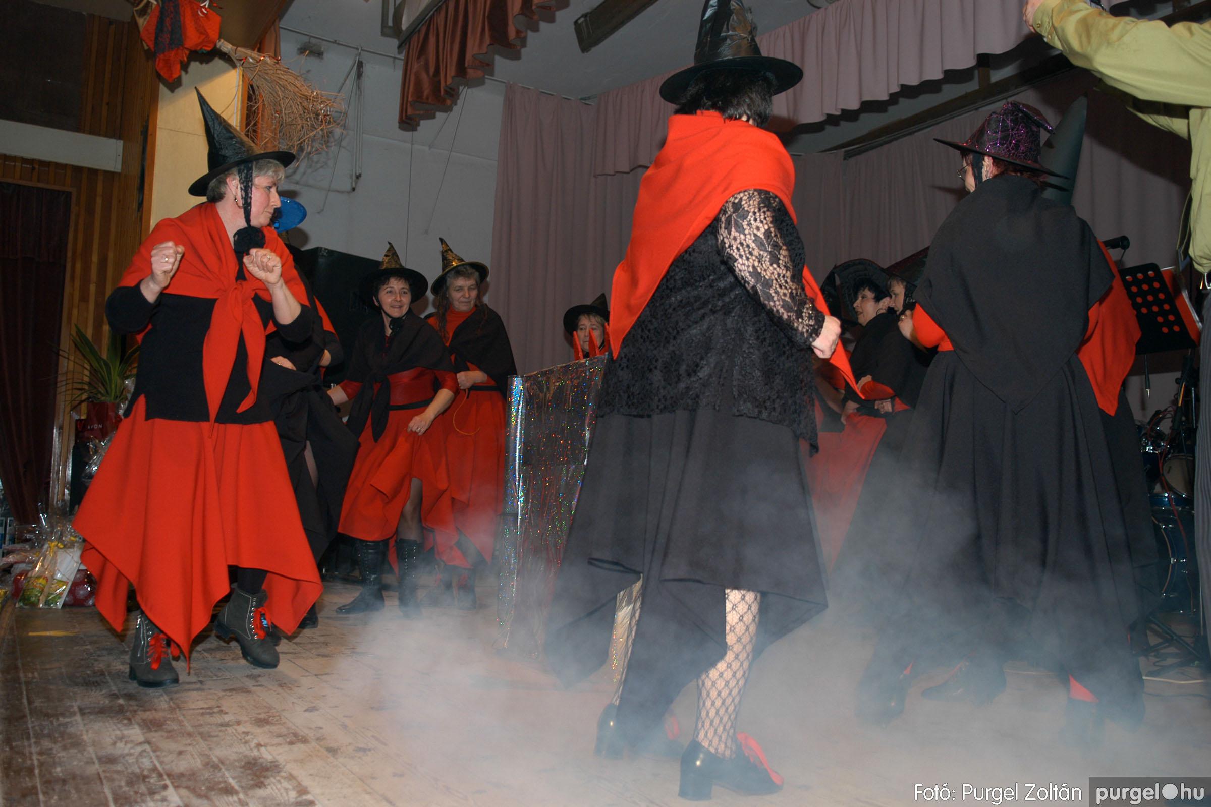 2008.02.09. 097 Kurca-parti Óvoda jótékonysági bál 2008. - Fotó:PURGEL ZOLTÁN© DSC_0489q.jpg