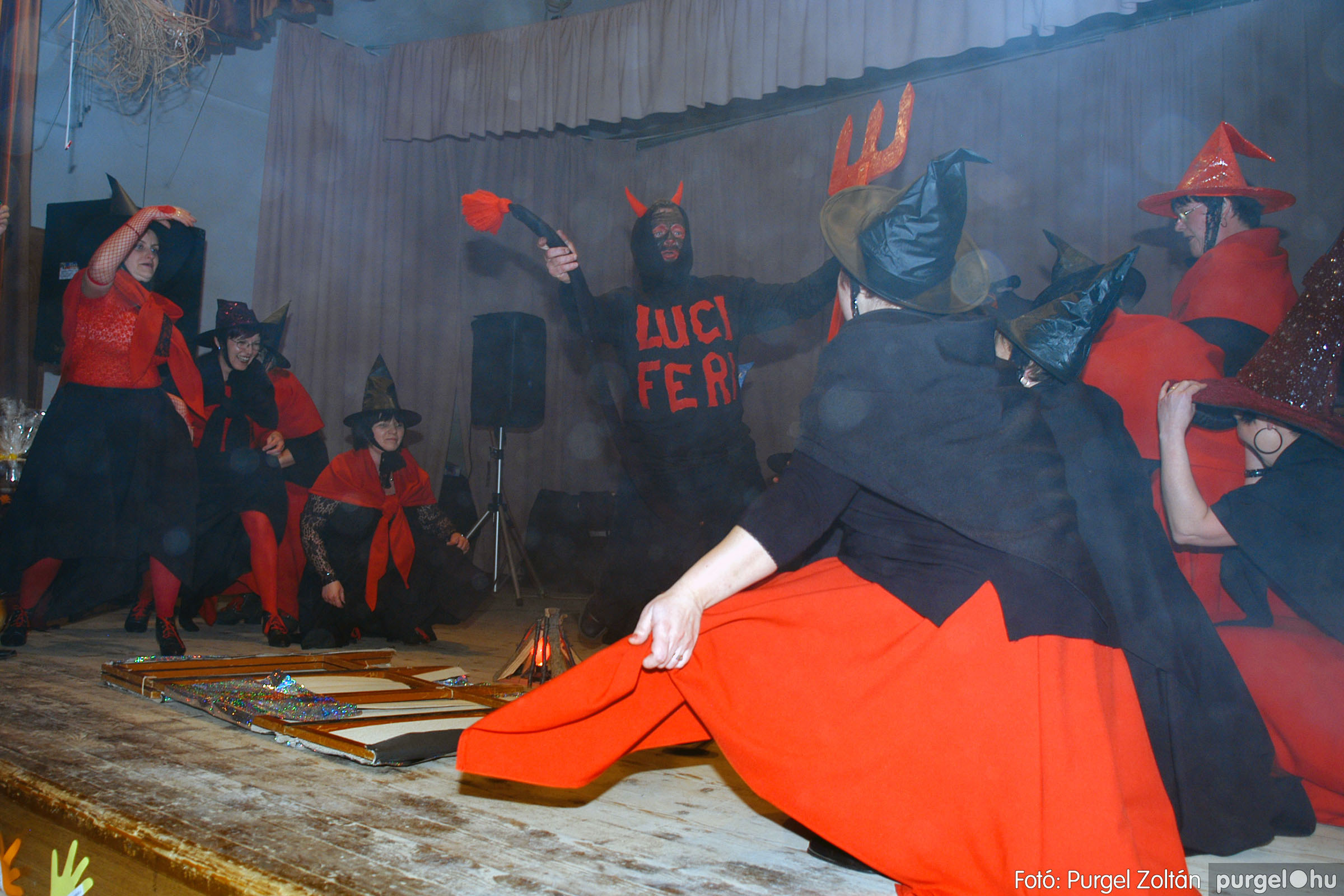 2008.02.09. 098 Kurca-parti Óvoda jótékonysági bál 2008. - Fotó:PURGEL ZOLTÁN© DSC_0490q.jpg