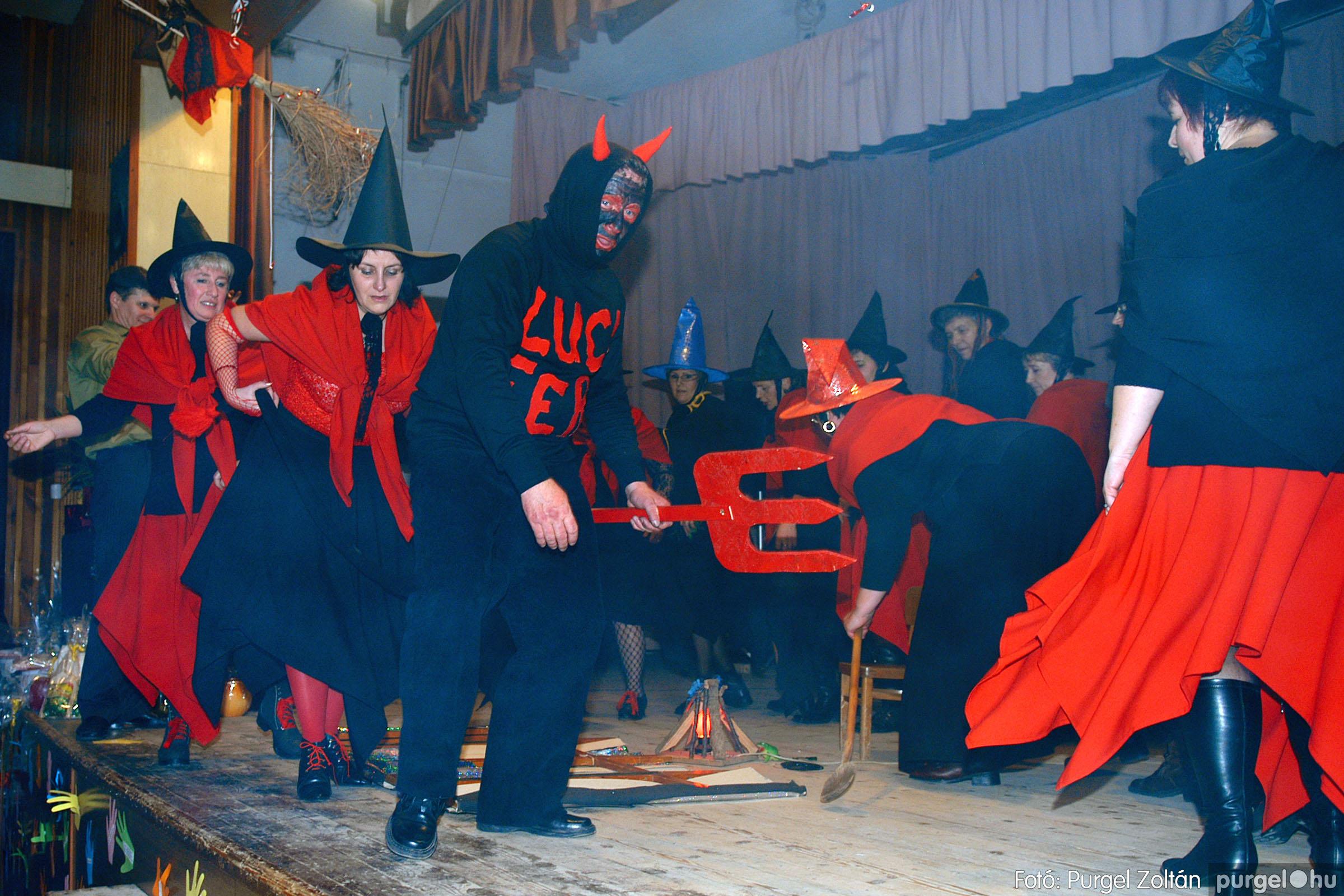2008.02.09. 101 Kurca-parti Óvoda jótékonysági bál 2008. - Fotó:PURGEL ZOLTÁN© DSC_0496q.jpg