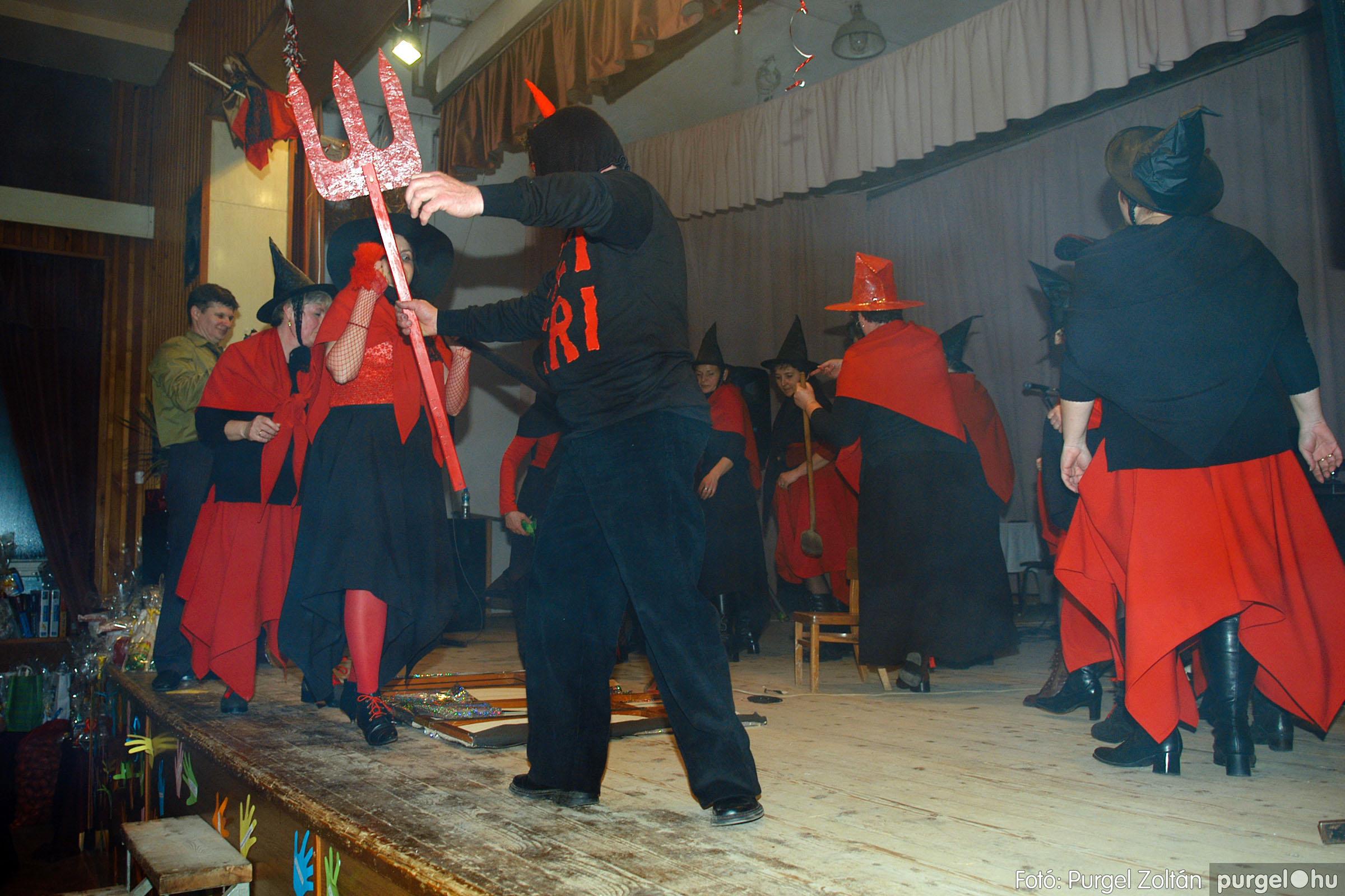 2008.02.09. 102 Kurca-parti Óvoda jótékonysági bál 2008. - Fotó:PURGEL ZOLTÁN© DSC_0497qű.jpg