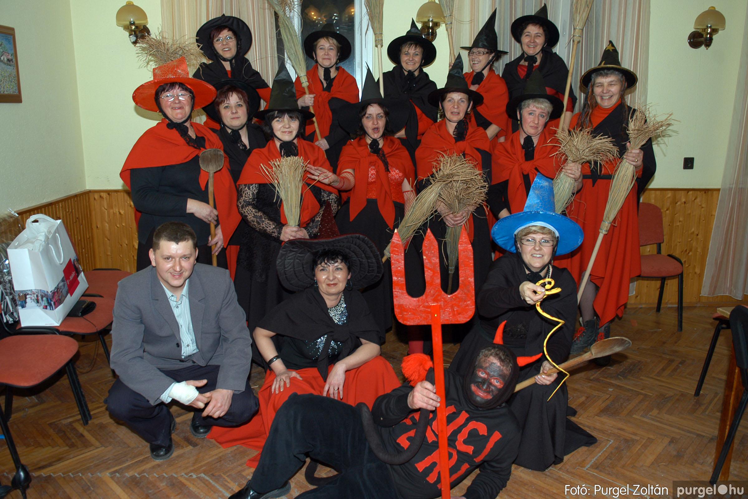 2008.02.09. 110 Kurca-parti Óvoda jótékonysági bál 2008. - Fotó:PURGEL ZOLTÁN© DSC_0513q.jpg
