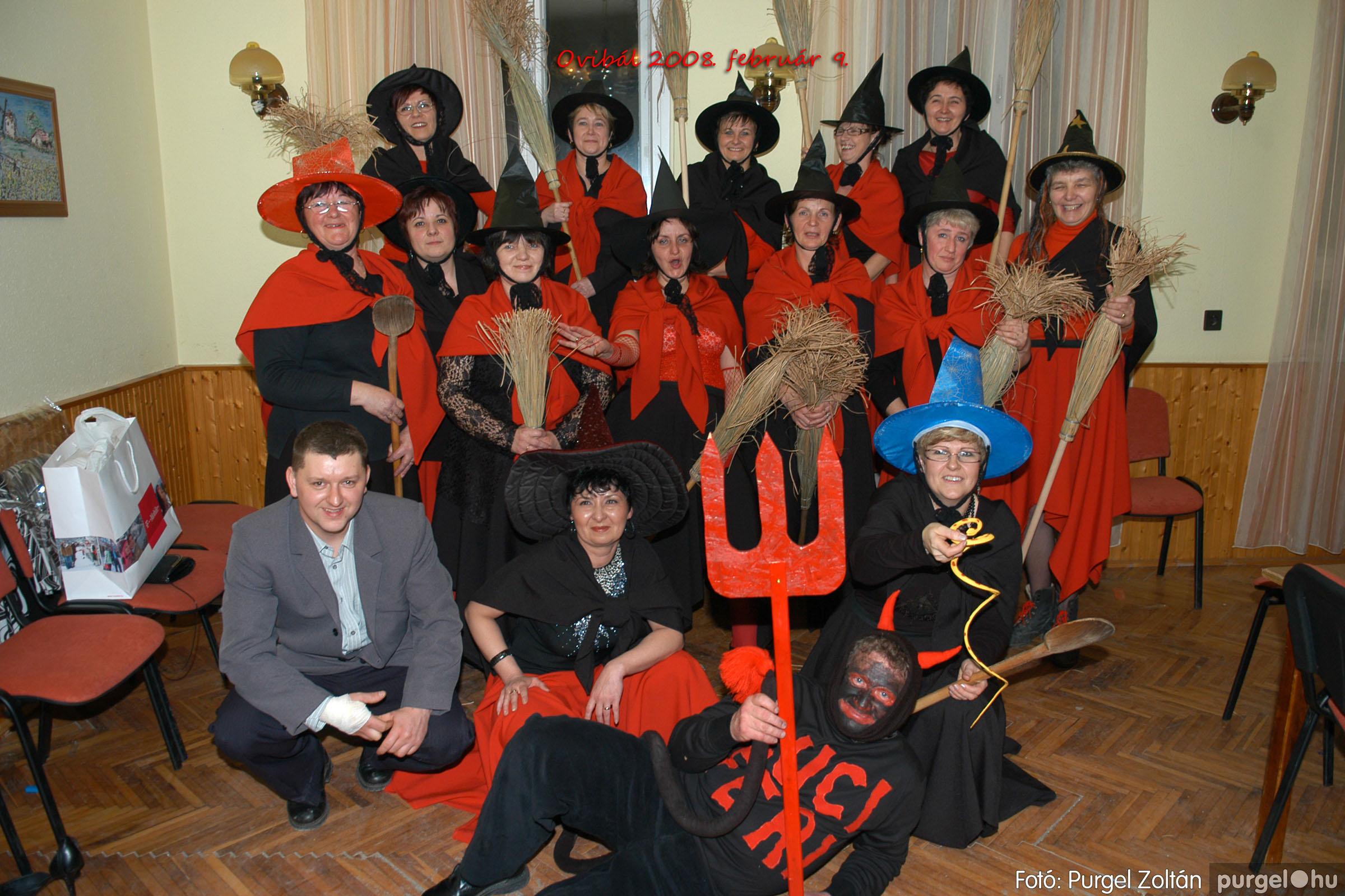 2008.02.09. 111 Kurca-parti Óvoda jótékonysági bál 2008. - Fotó:PURGEL ZOLTÁN© ovibalq.jpg