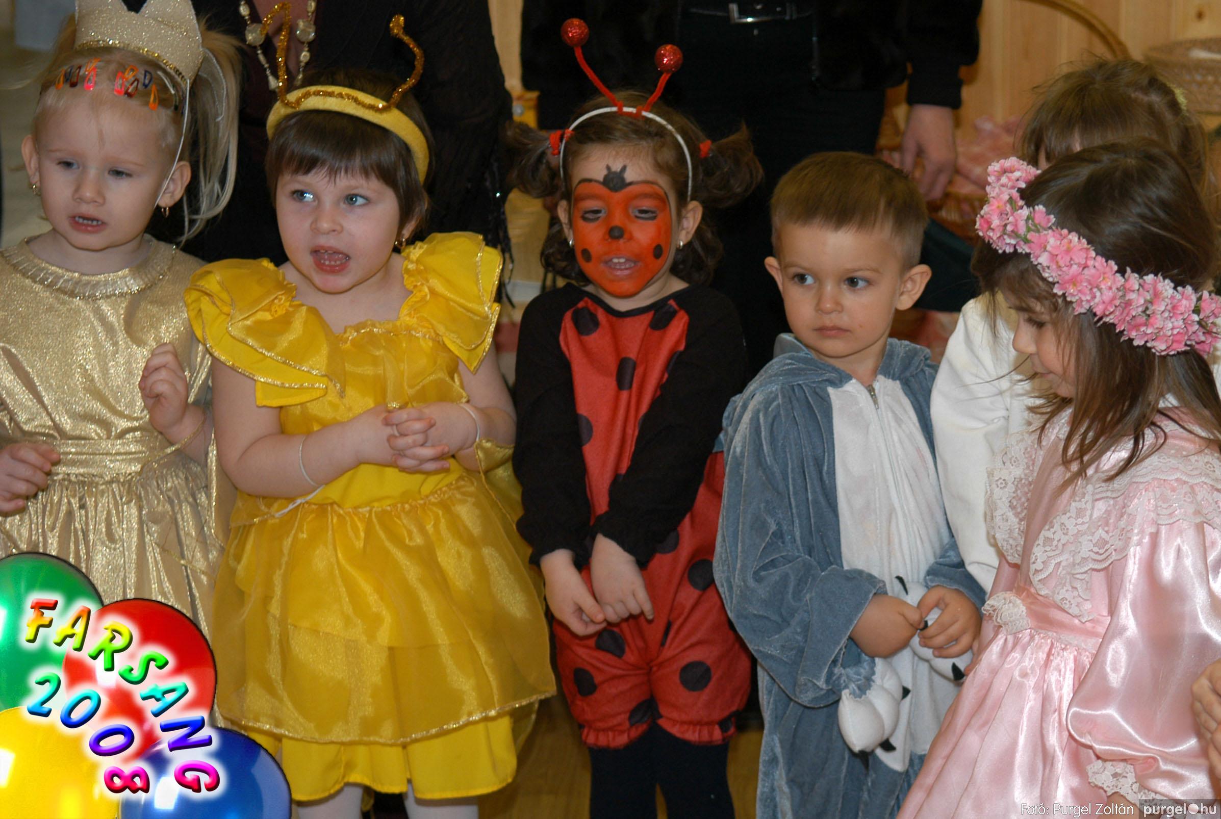 2008.02.20. 049 Kurca-parti Óvoda farsang 2008. - Nyitnikék csoport - Fotó:PURGEL ZOLTÁN© 513.jpg