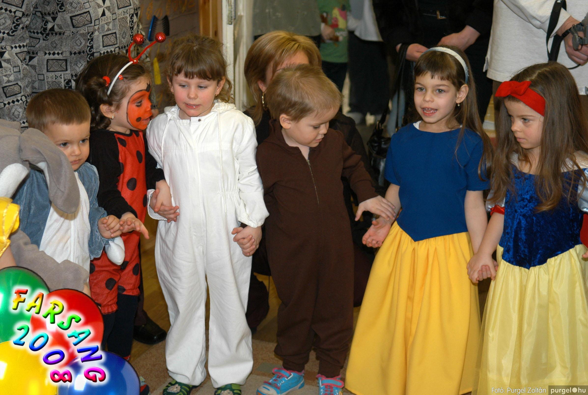 2008.02.20. 056 Kurca-parti Óvoda farsang 2008. - Nyitnikék csoport - Fotó:PURGEL ZOLTÁN© 520.jpg