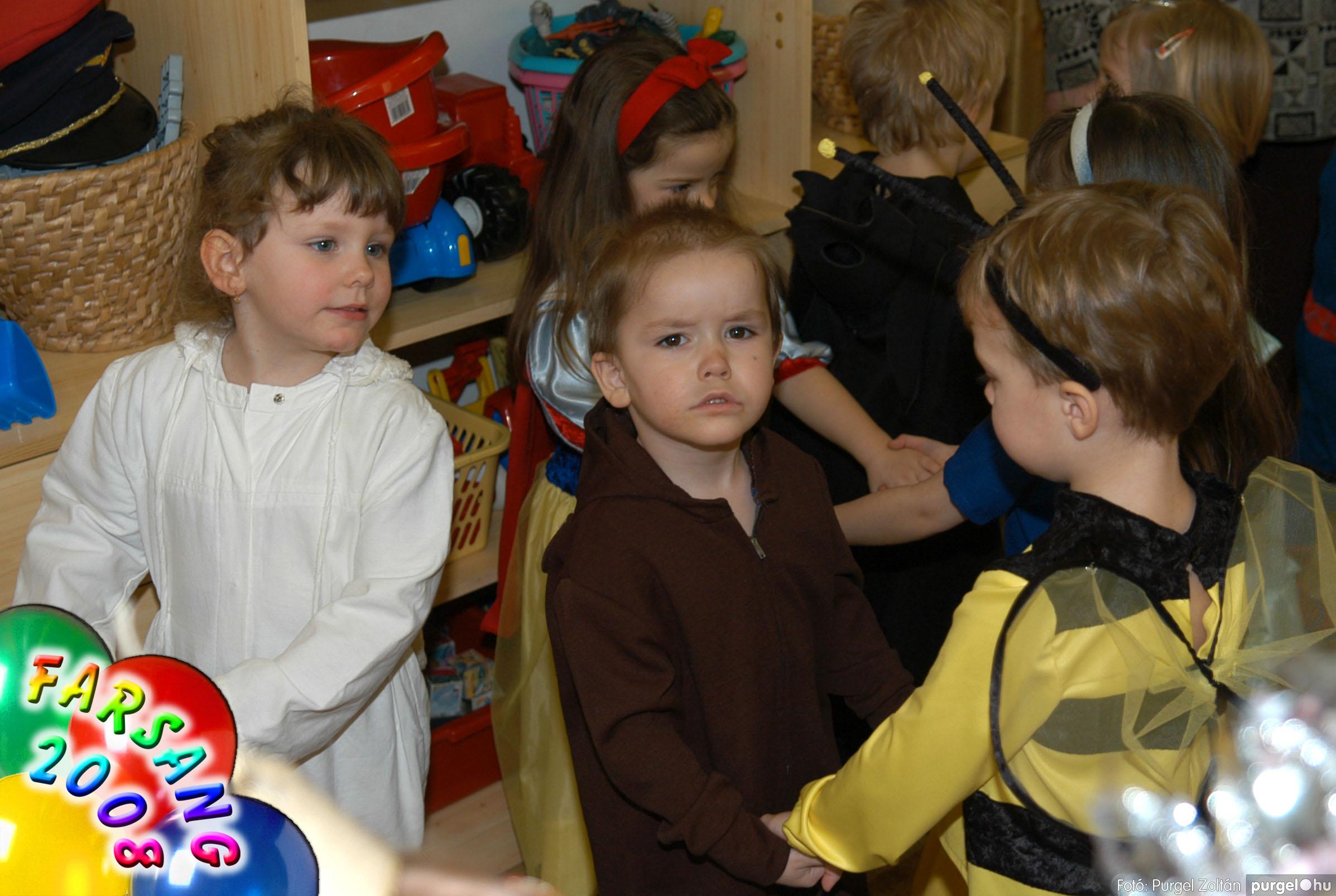 2008.02.20. 070 Kurca-parti Óvoda farsang 2008. - Nyitnikék csoport - Fotó:PURGEL ZOLTÁN© 534.jpg