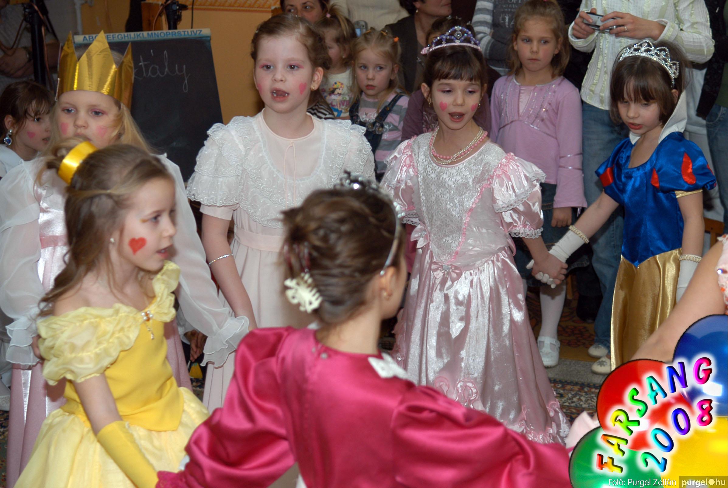 2008.02.23. 107 Kurca-parti Óvoda farsang 2008. - Ficánka csoport - Fotó:PURGEL ZOLTÁN© 201.jpg