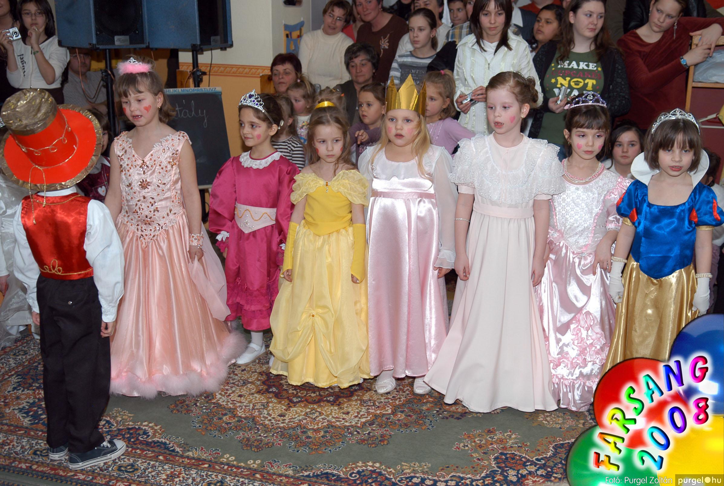 2008.02.23. 108 Kurca-parti Óvoda farsang 2008. - Ficánka csoport - Fotó:PURGEL ZOLTÁN© 202.jpg