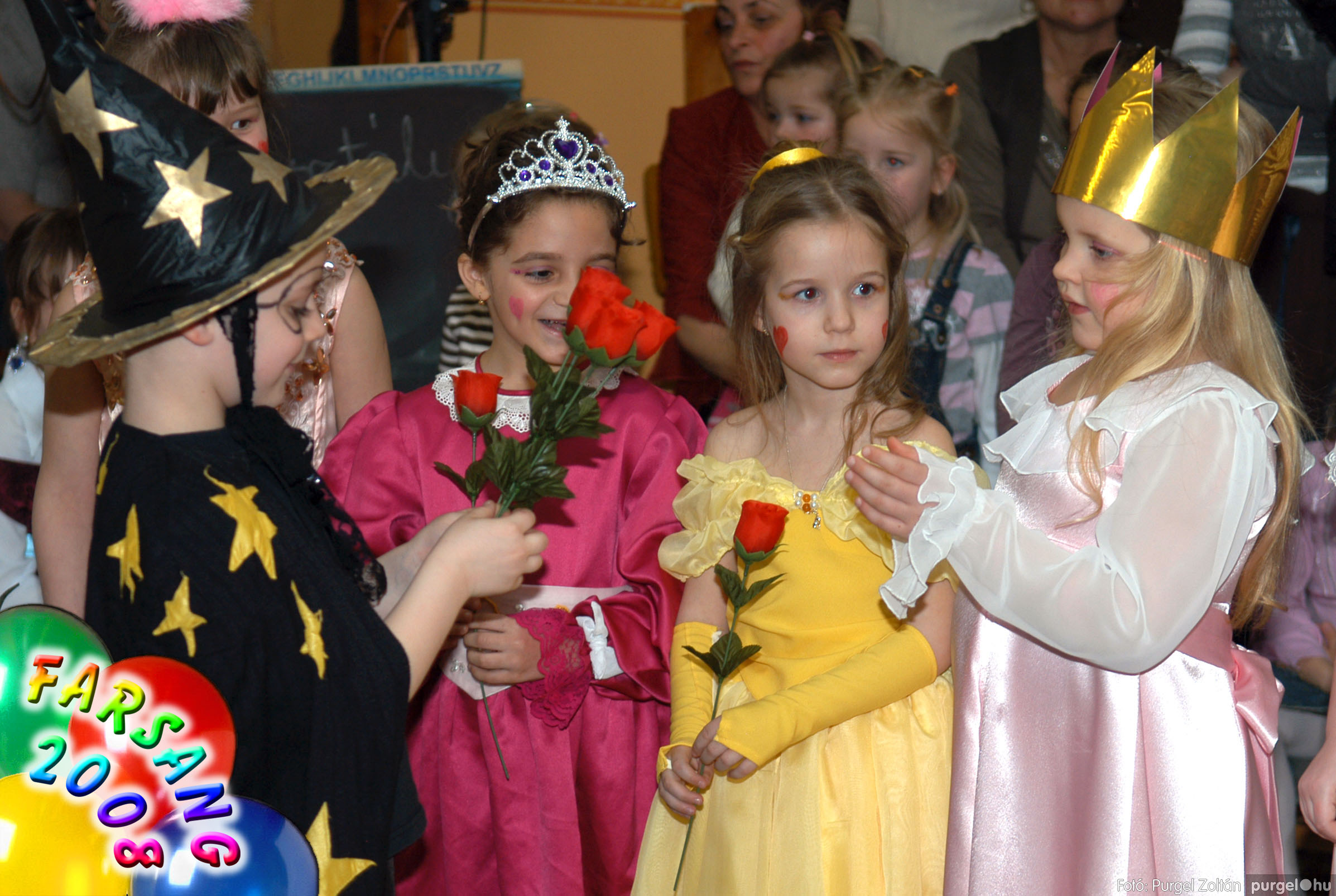2008.02.23. 117 Kurca-parti Óvoda farsang 2008. - Ficánka csoport - Fotó:PURGEL ZOLTÁN© 211.jpg