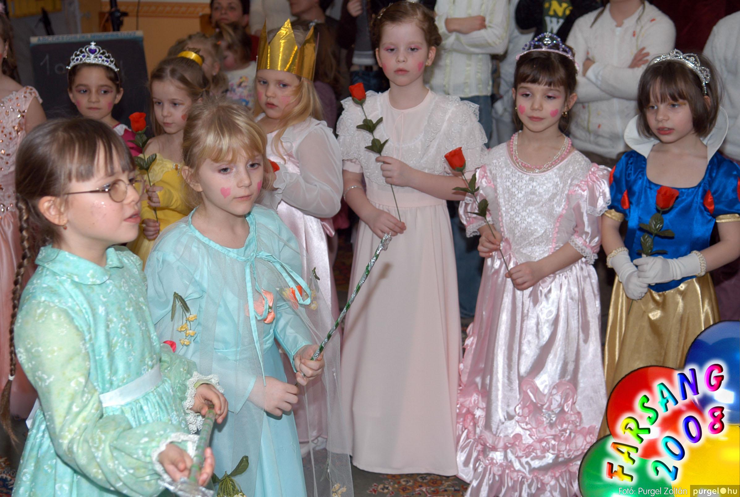 2008.02.23. 120 Kurca-parti Óvoda farsang 2008. - Ficánka csoport - Fotó:PURGEL ZOLTÁN© 214.jpg