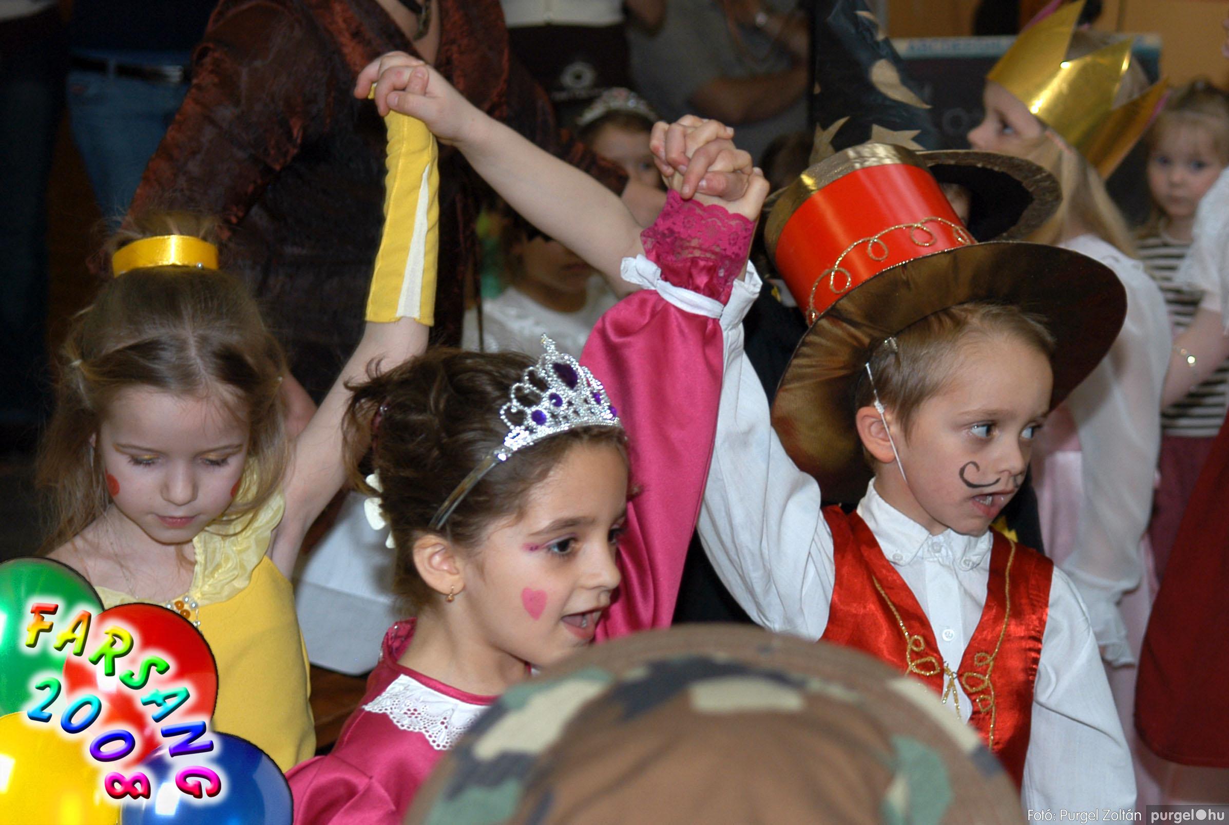 2008.02.23. 123 Kurca-parti Óvoda farsang 2008. - Ficánka csoport - Fotó:PURGEL ZOLTÁN© 217.jpg