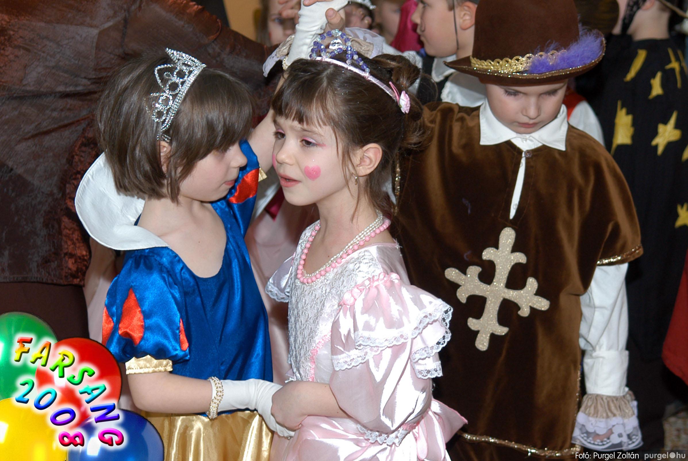2008.02.23. 127 Kurca-parti Óvoda farsang 2008. - Ficánka csoport - Fotó:PURGEL ZOLTÁN© 221.jpg