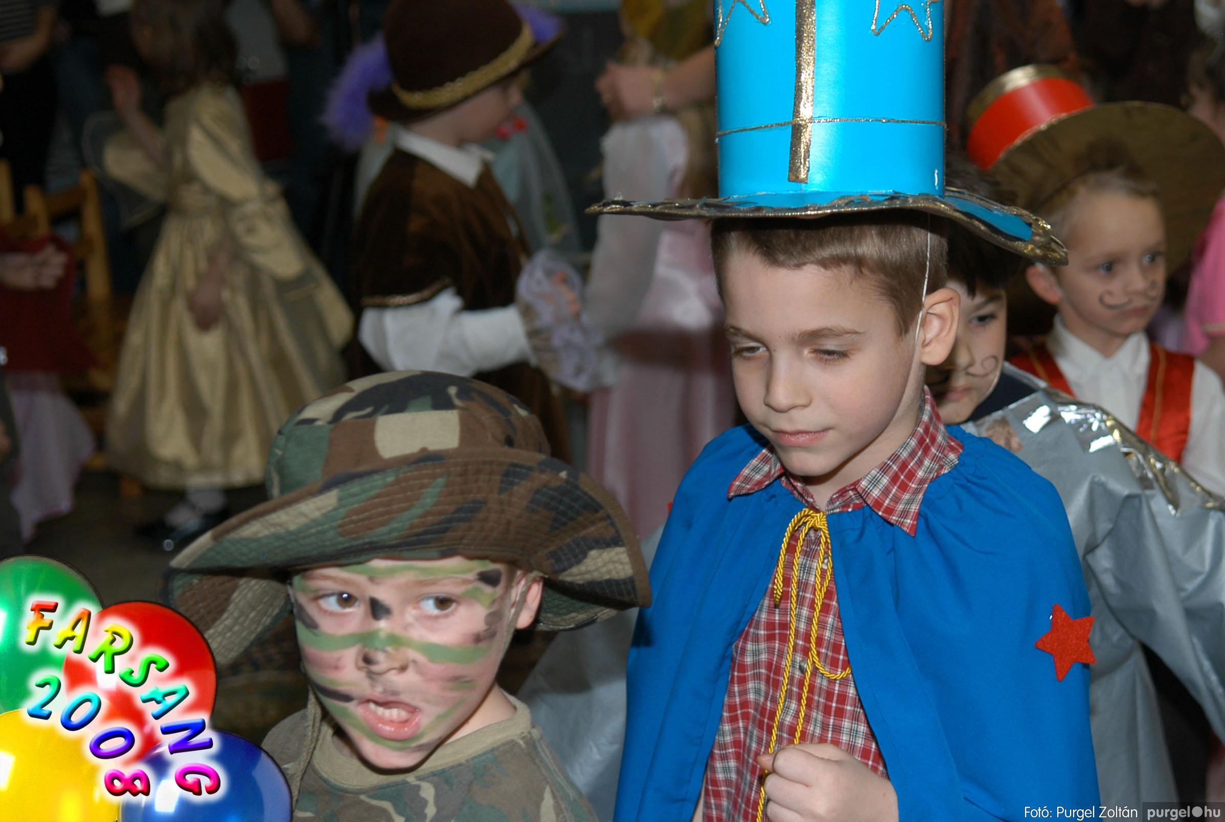 2008.02.23. 138 Kurca-parti Óvoda farsang 2008. - Ficánka csoport - Fotó:PURGEL ZOLTÁN© 232.jpg
