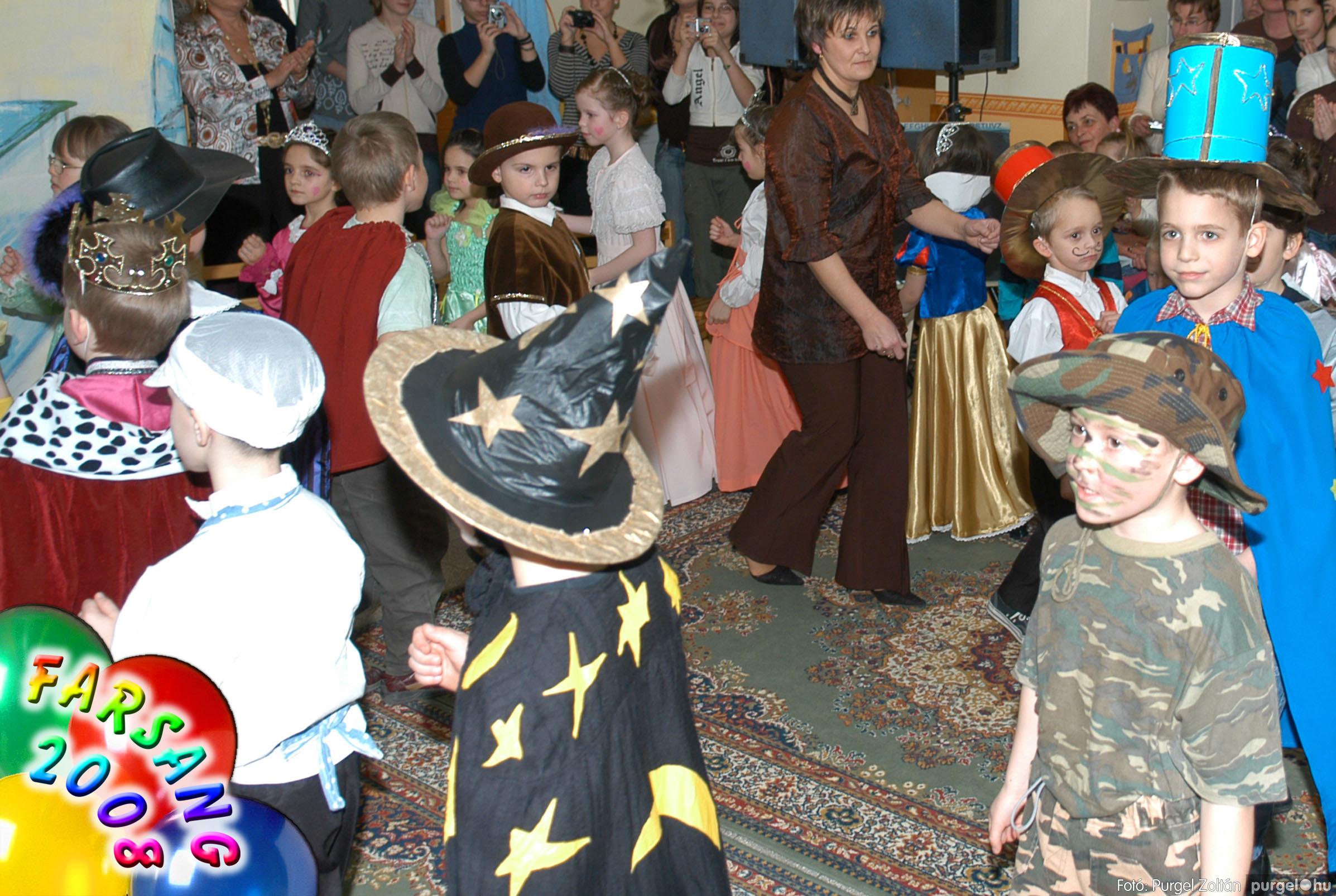2008.02.23. 139 Kurca-parti Óvoda farsang 2008. - Ficánka csoport - Fotó:PURGEL ZOLTÁN© 233.jpg