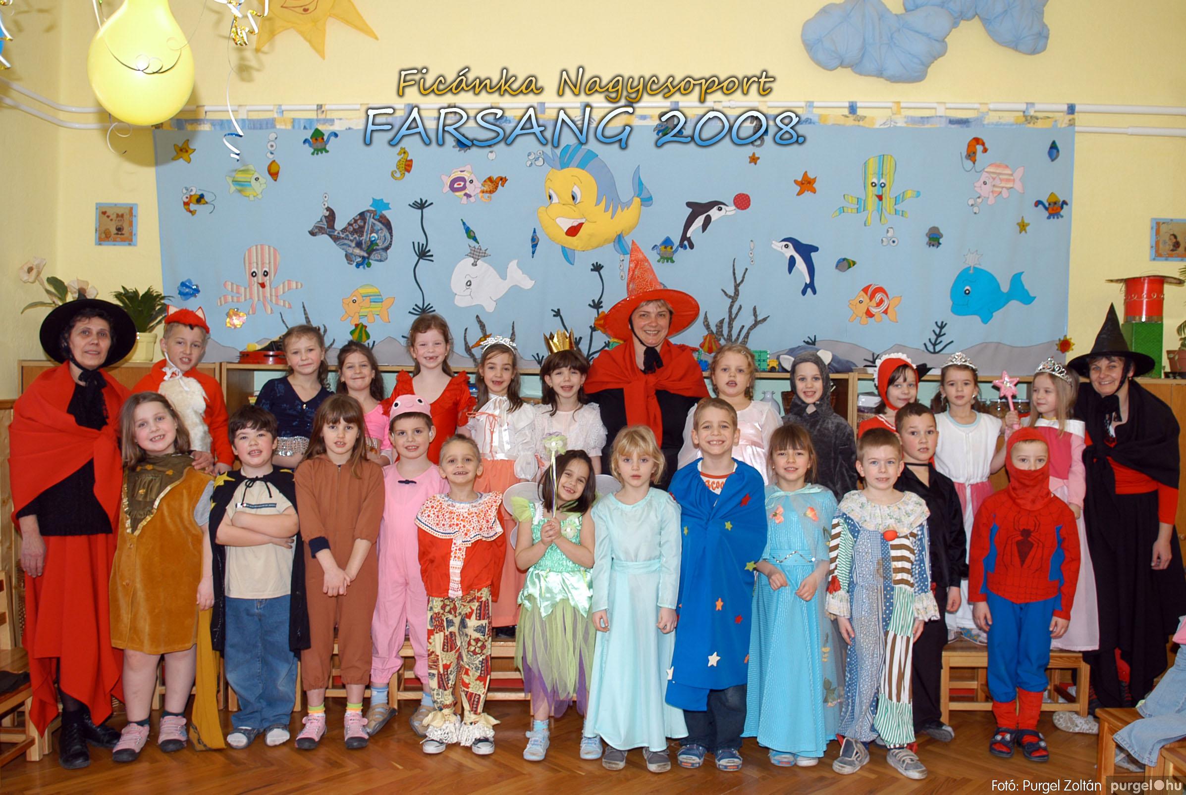 2008.02.23. 141 Kurca-parti Óvoda farsang 2008. - Ficánka csoport - Fotó:PURGEL ZOLTÁN© 235.jpg