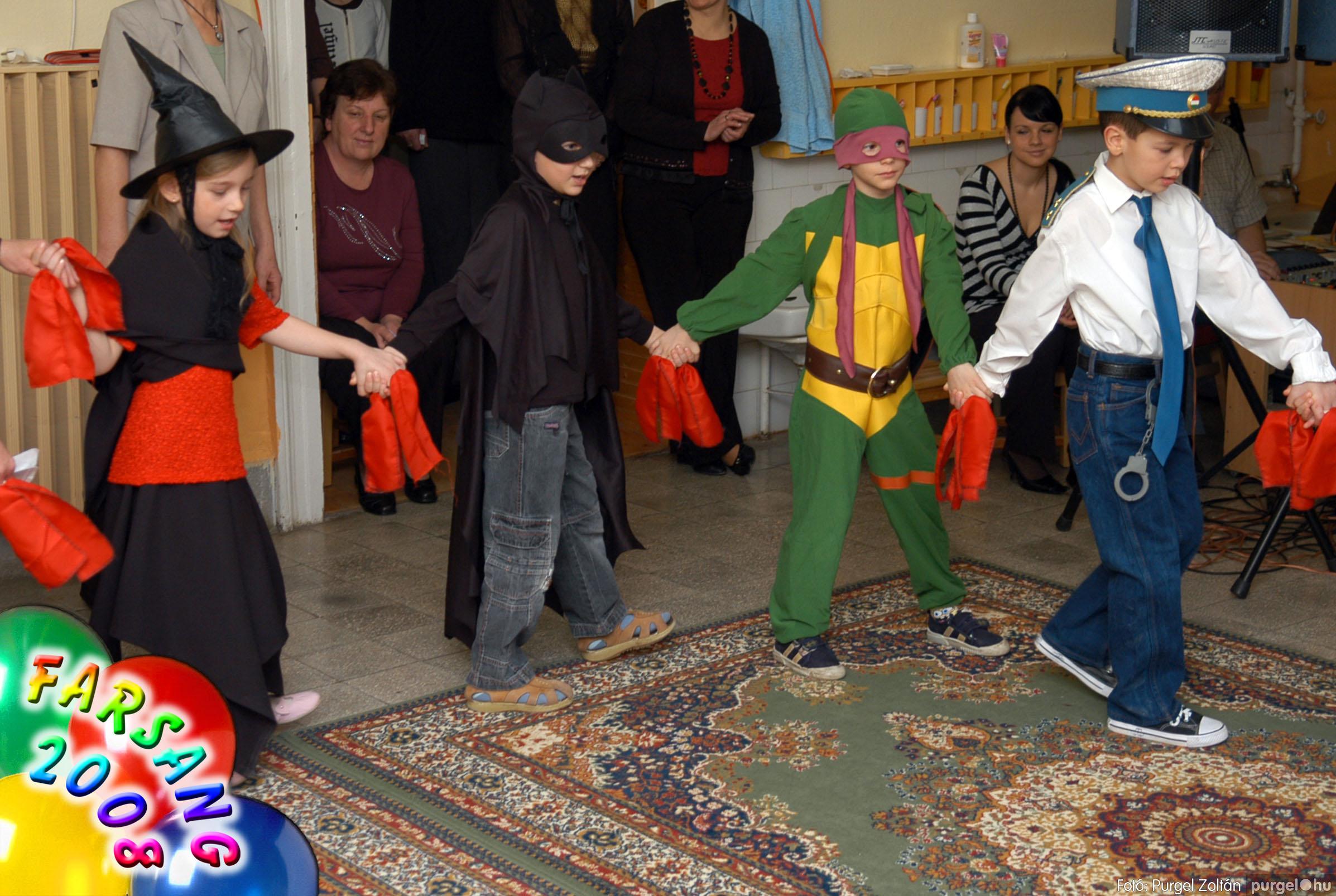 2008.02.23. 142 Kurca-parti Óvoda farsang 2008. - Menő-Manó csoport - Fotó:PURGEL ZOLTÁN© 301.jpg