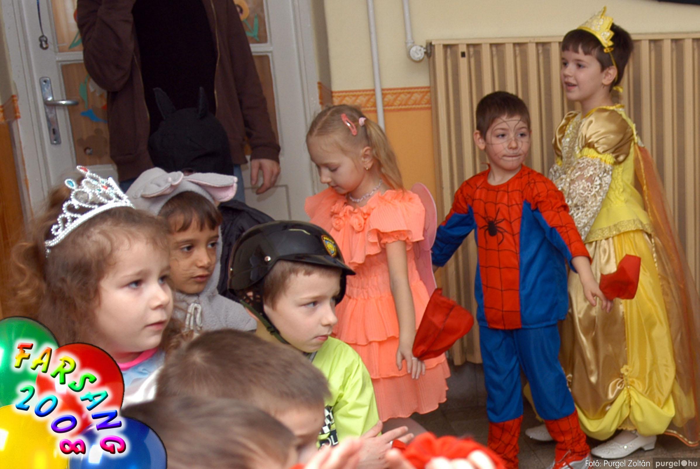 2008.02.23. 171 Kurca-parti Óvoda farsang 2008. - Menő-Manó csoport - Fotó:PURGEL ZOLTÁN© 330.jpg