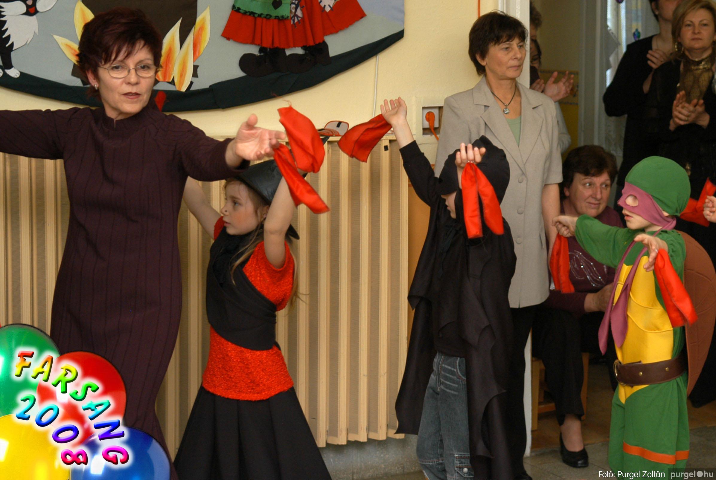 2008.02.23. 172 Kurca-parti Óvoda farsang 2008. - Menő-Manó csoport - Fotó:PURGEL ZOLTÁN© 331.jpg