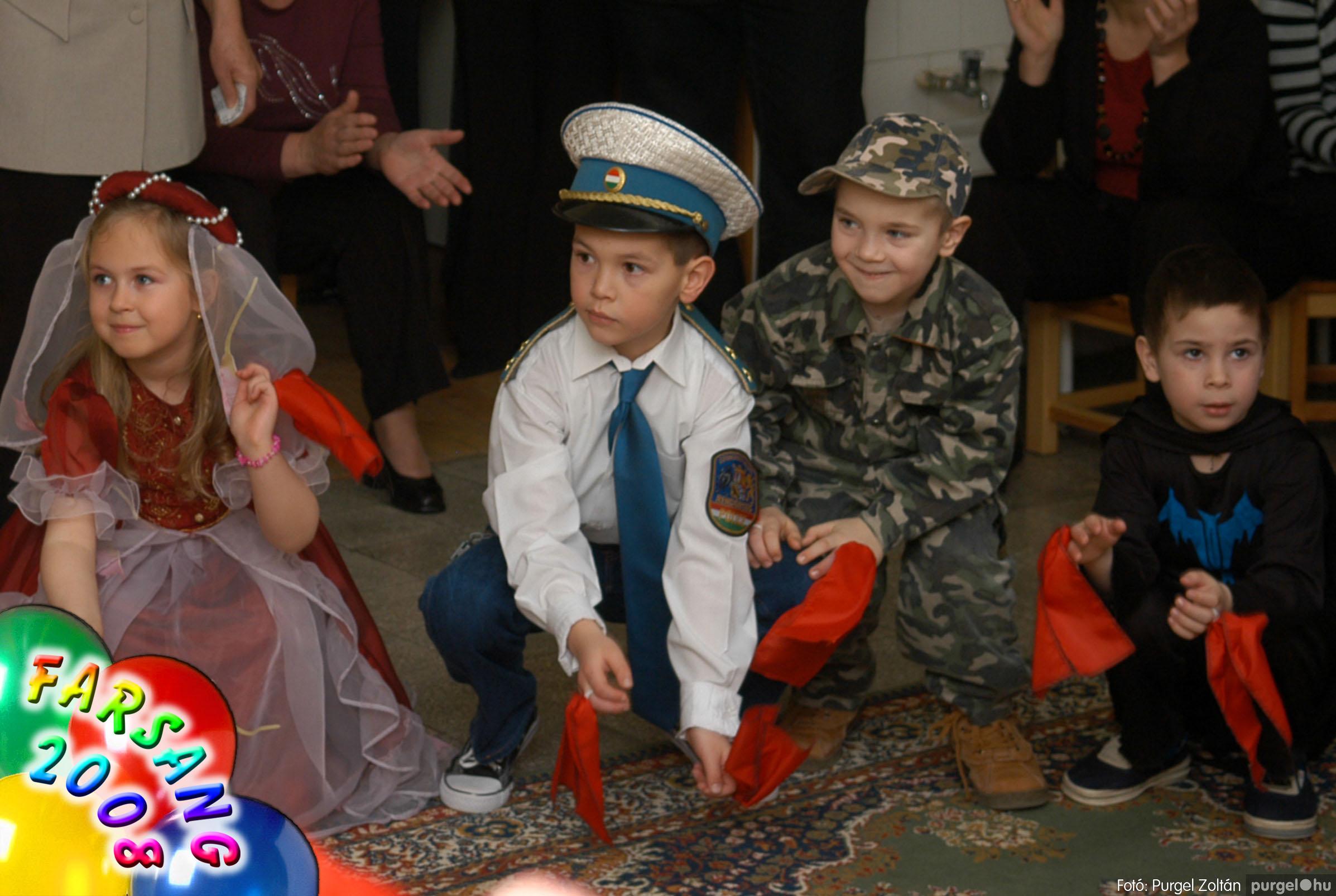 2008.02.23. 173 Kurca-parti Óvoda farsang 2008. - Menő-Manó csoport - Fotó:PURGEL ZOLTÁN© 332.jpg