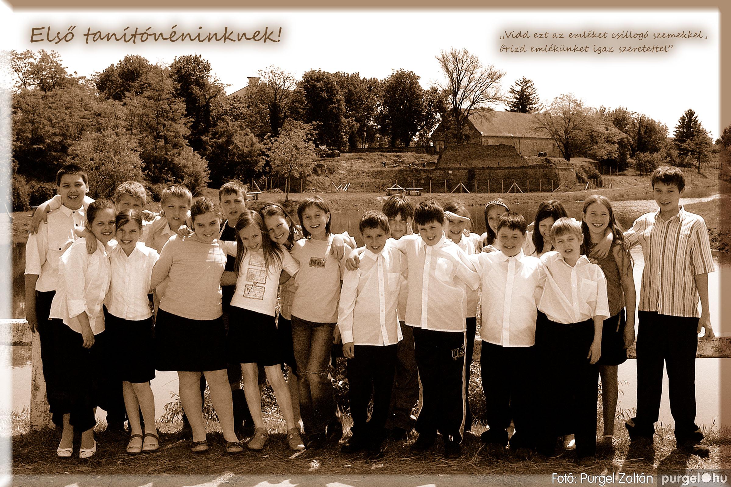 2008.05.08-26. 053 Forray Máté Általános Iskola osztályképek 2008. - Fotó:PURGEL ZOLTÁN© elsotanitoneninknek.jpg